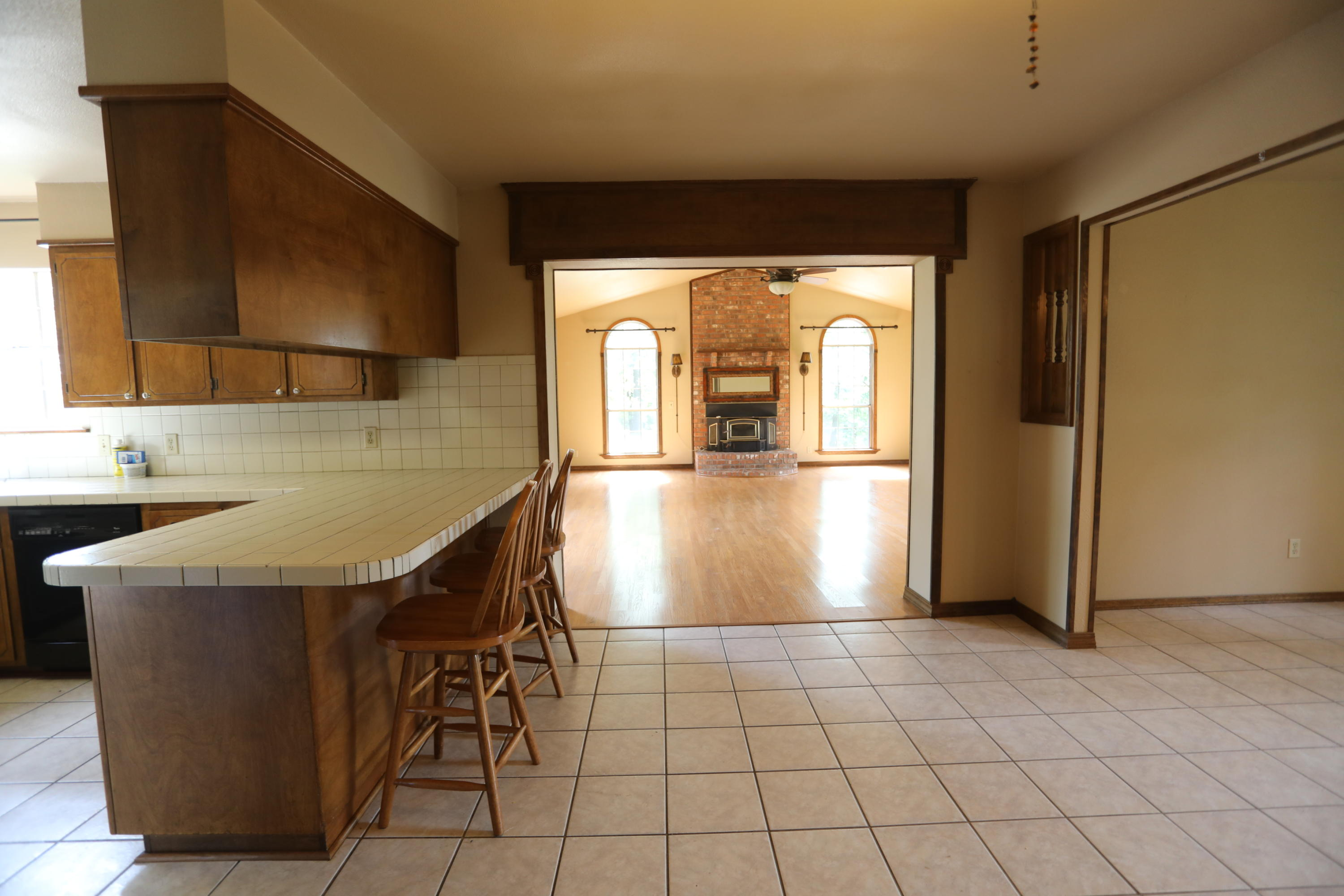 Large photo 14 of home for sale at 446 Kendrick Lane, Atkins, AR