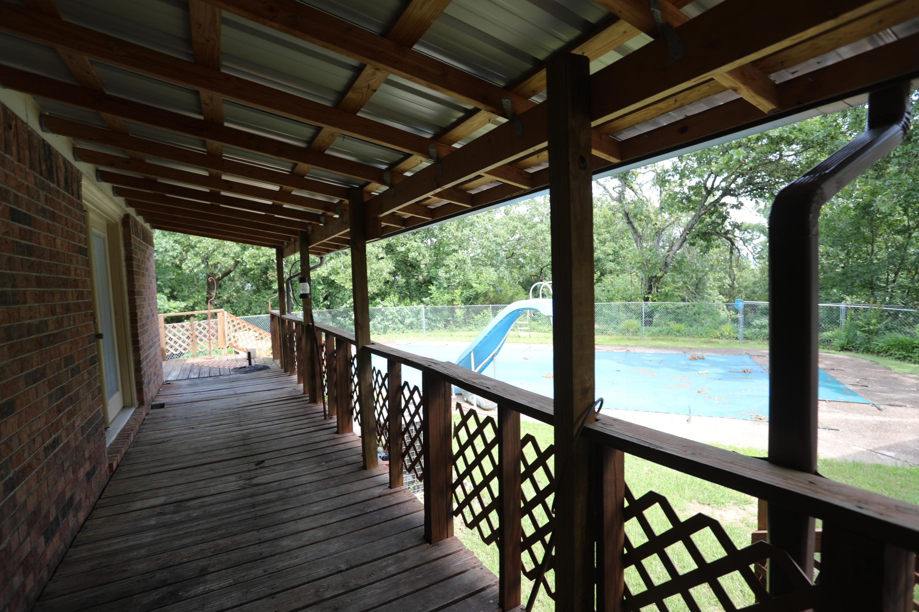 Large photo 18 of home for sale at 446 Kendrick Lane, Atkins, AR