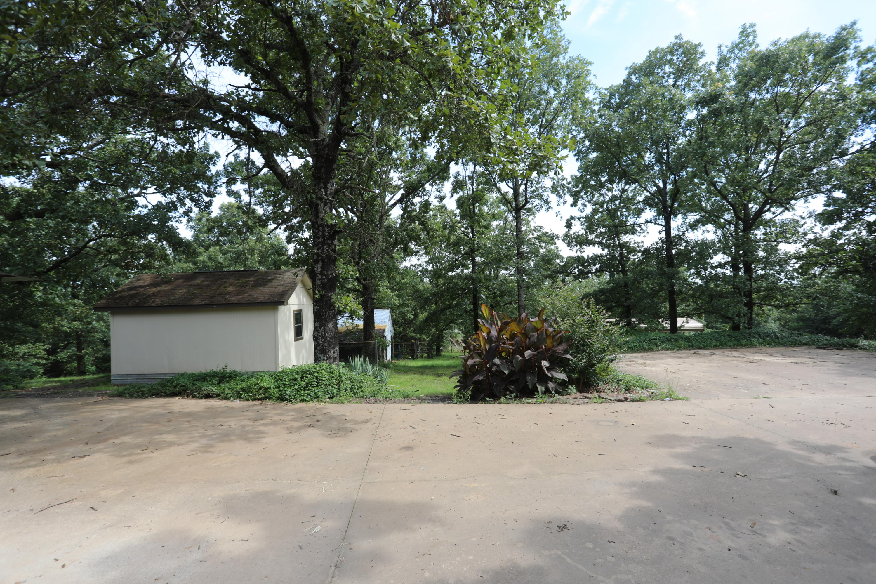 Large photo 22 of home for sale at 446 Kendrick Lane, Atkins, AR