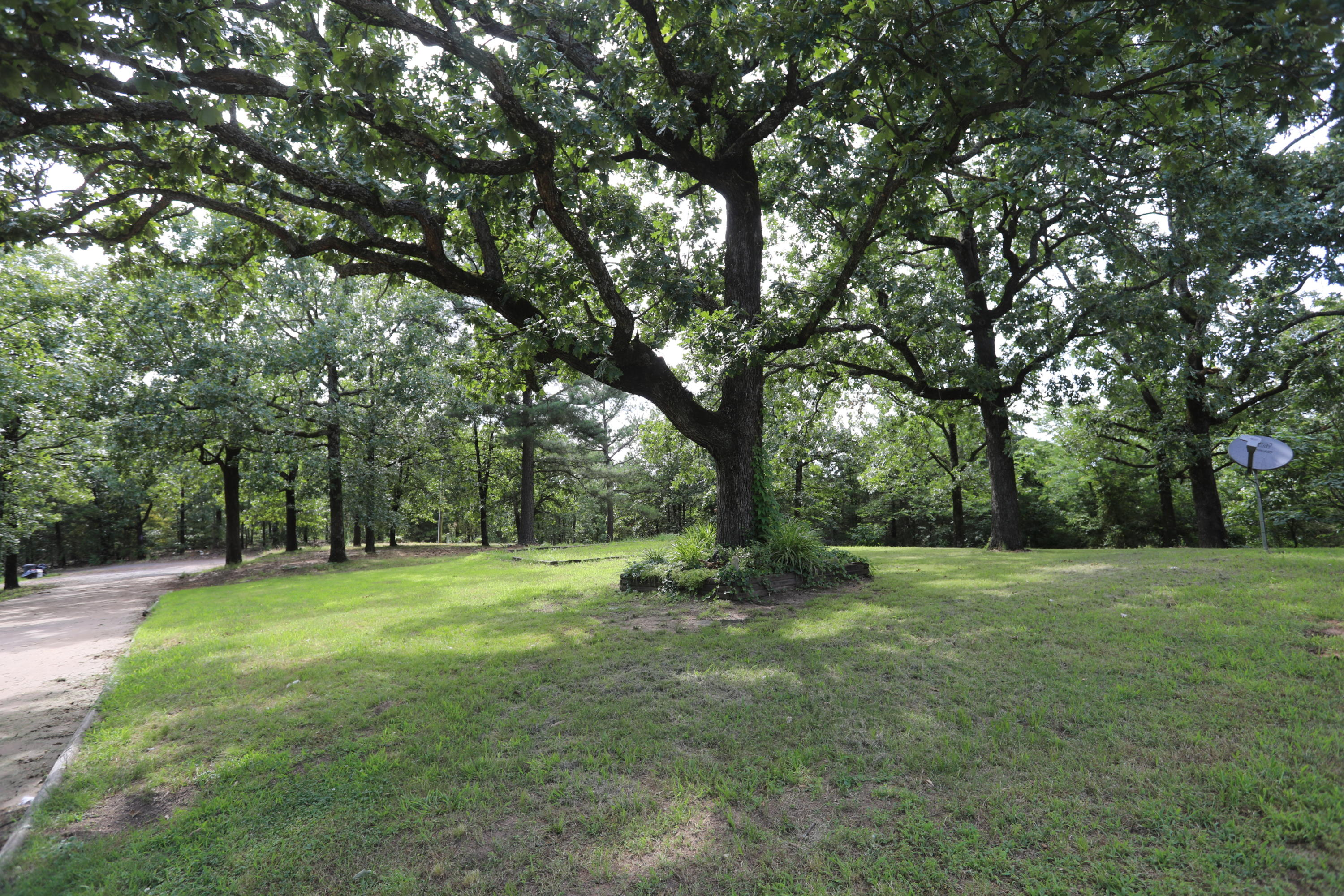 Large photo 23 of home for sale at 446 Kendrick Lane, Atkins, AR