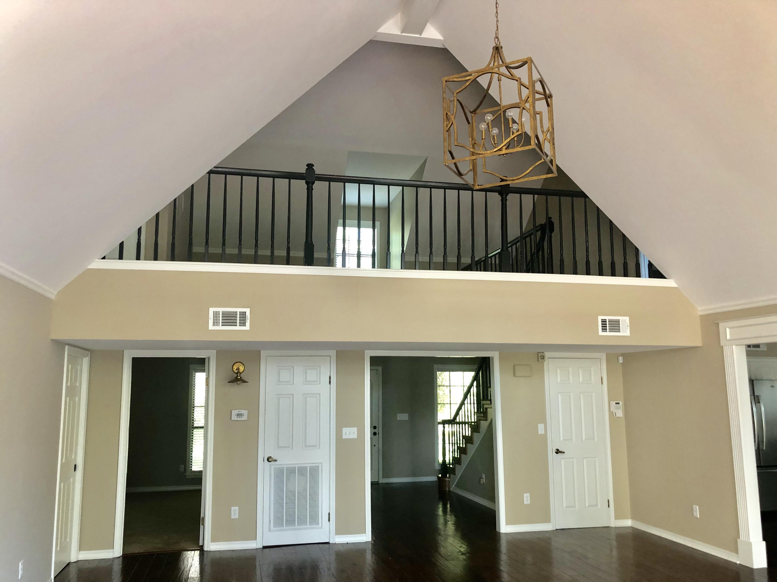 Large photo 13 of home for sale at 1414 Lands End N , Russellville, AR