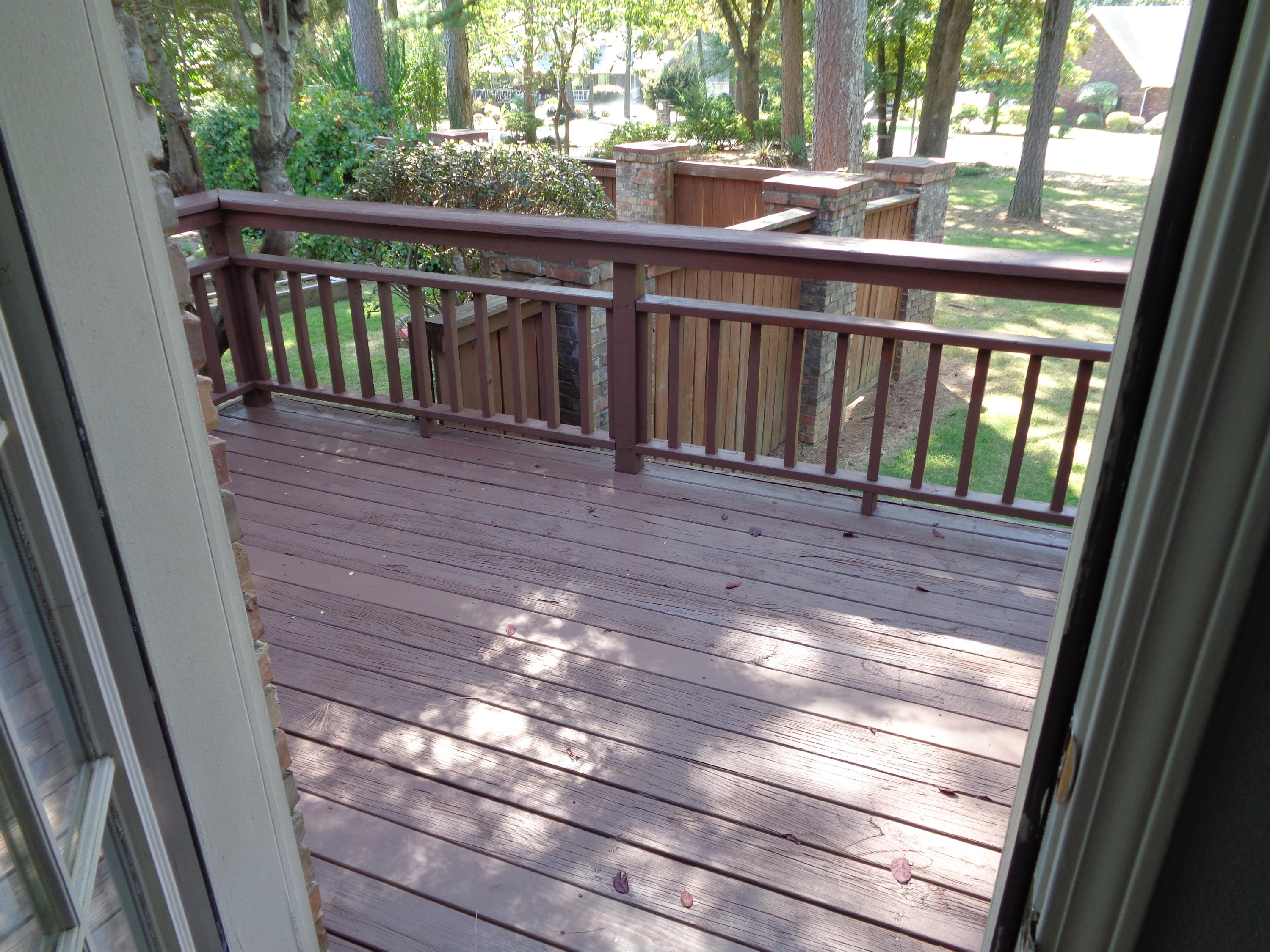 Large photo 41 of home for sale at 3307 Half Moon Lane, Russellville, AR
