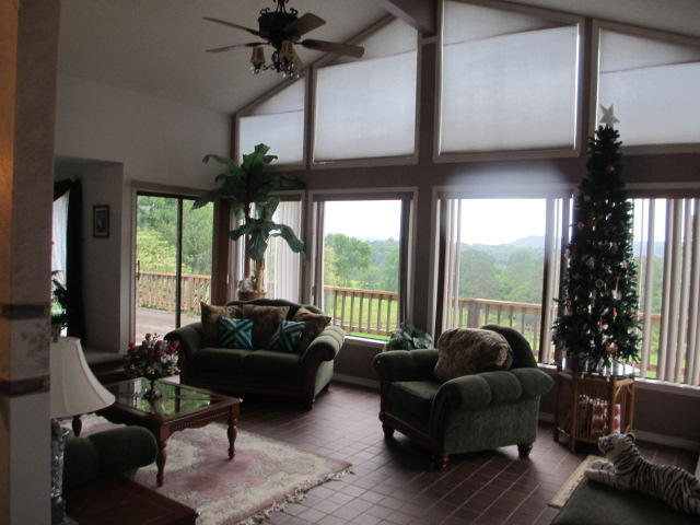 Large photo 35 of home for sale at 55 Rhoades Drive, Jerusalem, AR