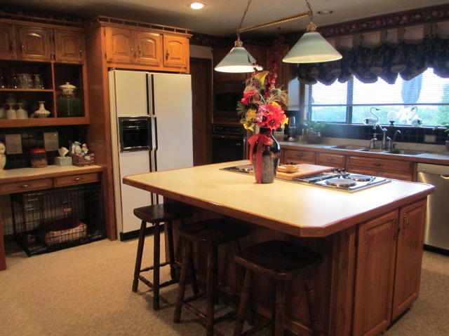 Large photo 36 of home for sale at 55 Rhoades Drive, Jerusalem, AR