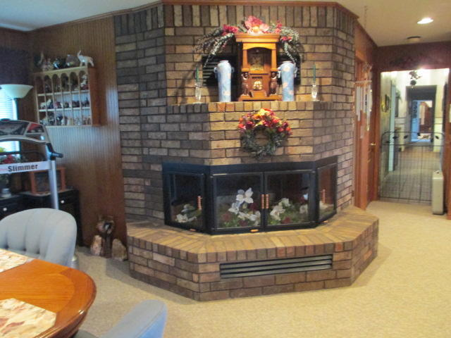 Large photo 38 of home for sale at 55 Rhoades Drive, Jerusalem, AR