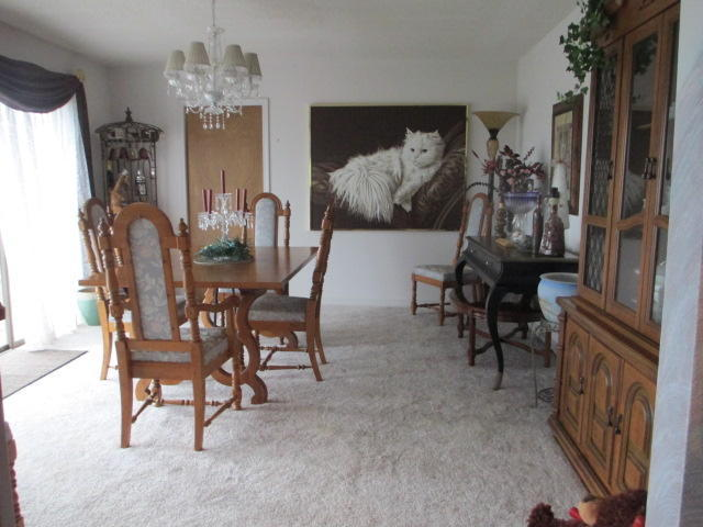 Large photo 39 of home for sale at 55 Rhoades Drive, Jerusalem, AR