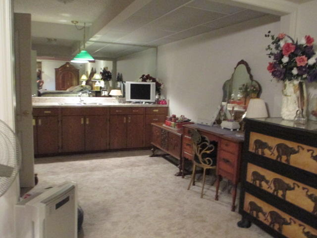Large photo 43 of home for sale at 55 Rhoades Drive, Jerusalem, AR