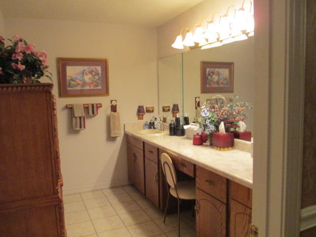 Large photo 46 of home for sale at 55 Rhoades Drive, Jerusalem, AR