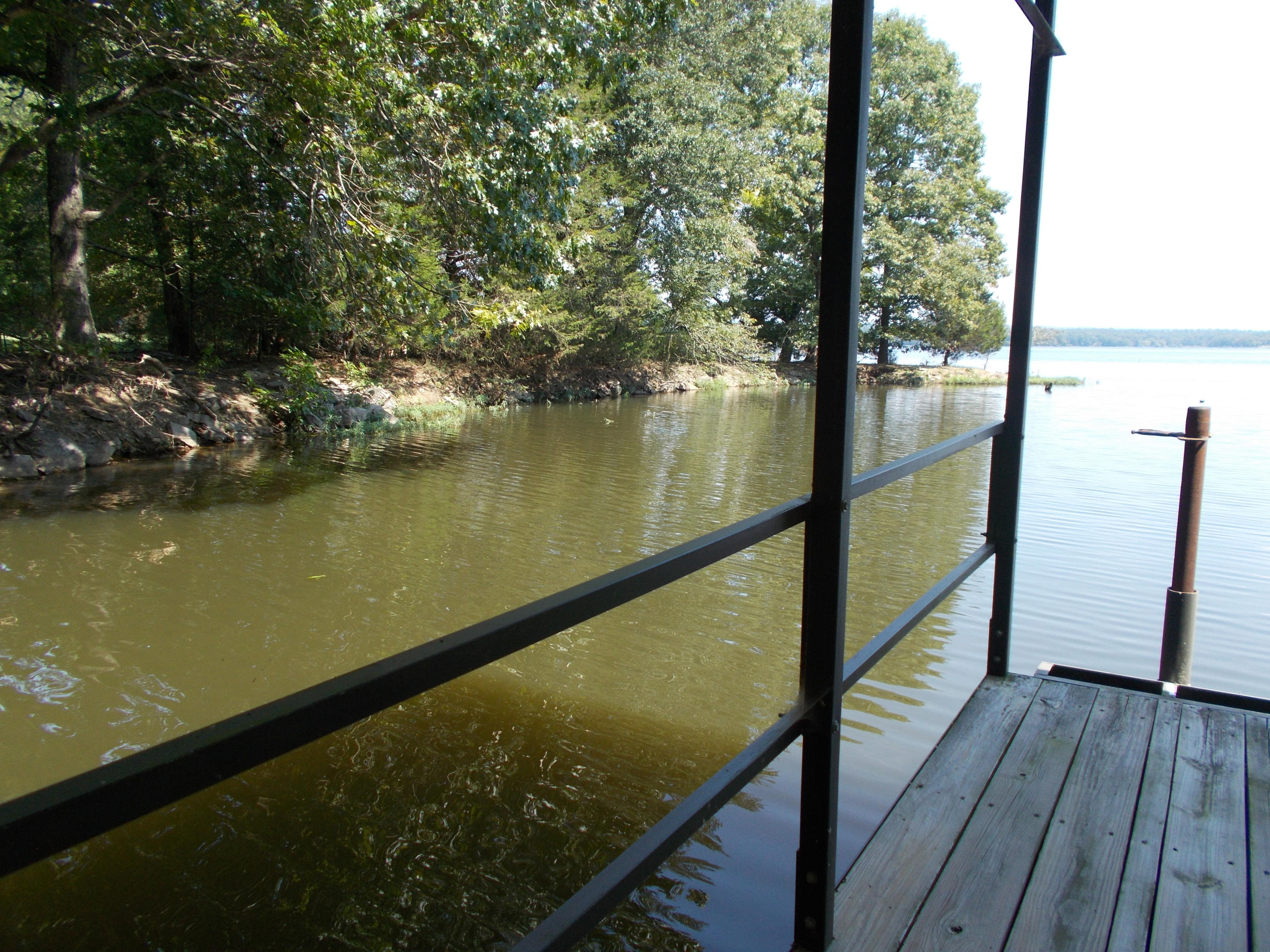 Large photo 30 of Knoxville home for sale at 1777 Co Rd 2608 , Knoxville, AR