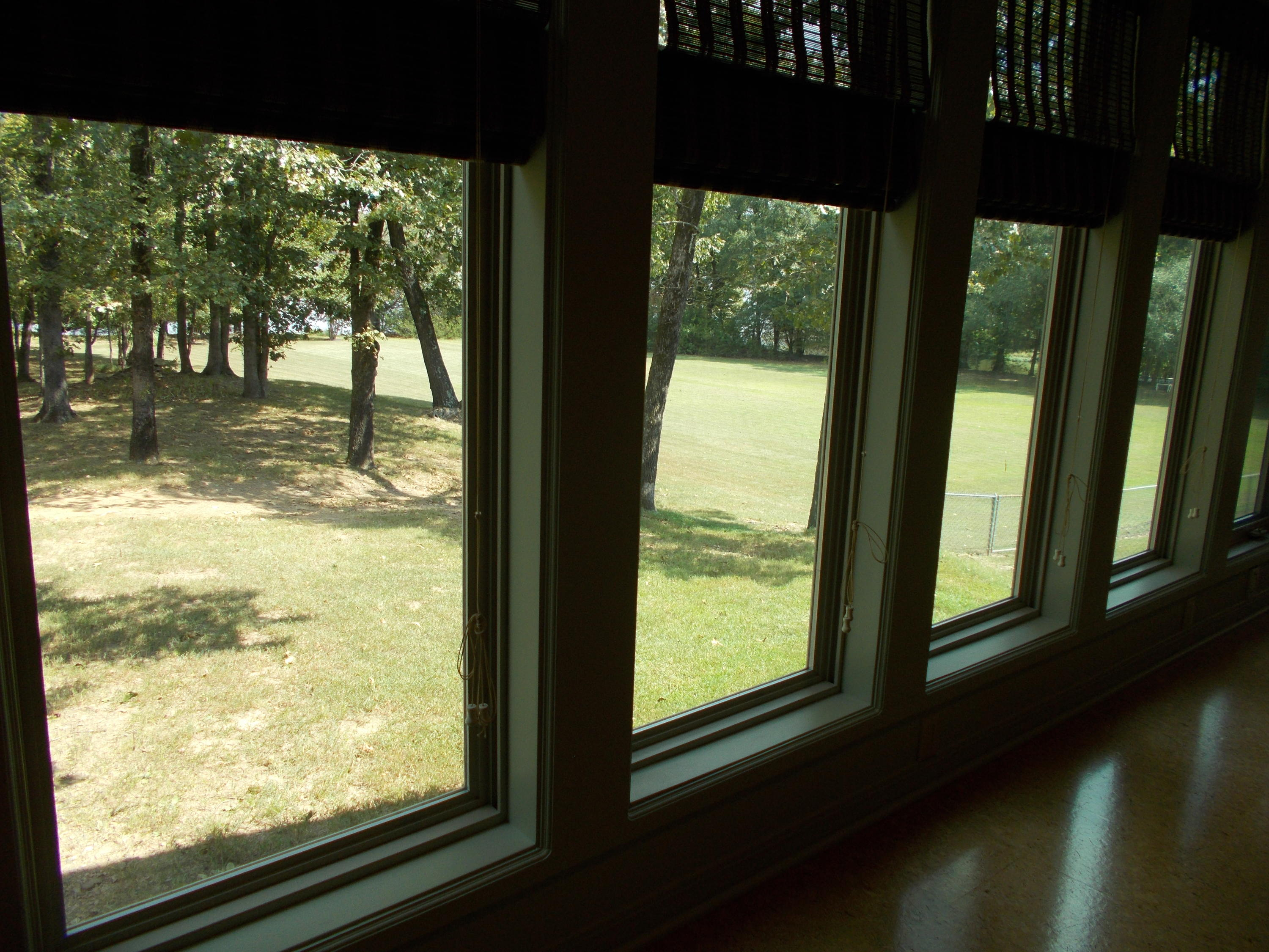 Large photo 60 of Knoxville home for sale at 1777 Co Rd 2608 , Knoxville, AR