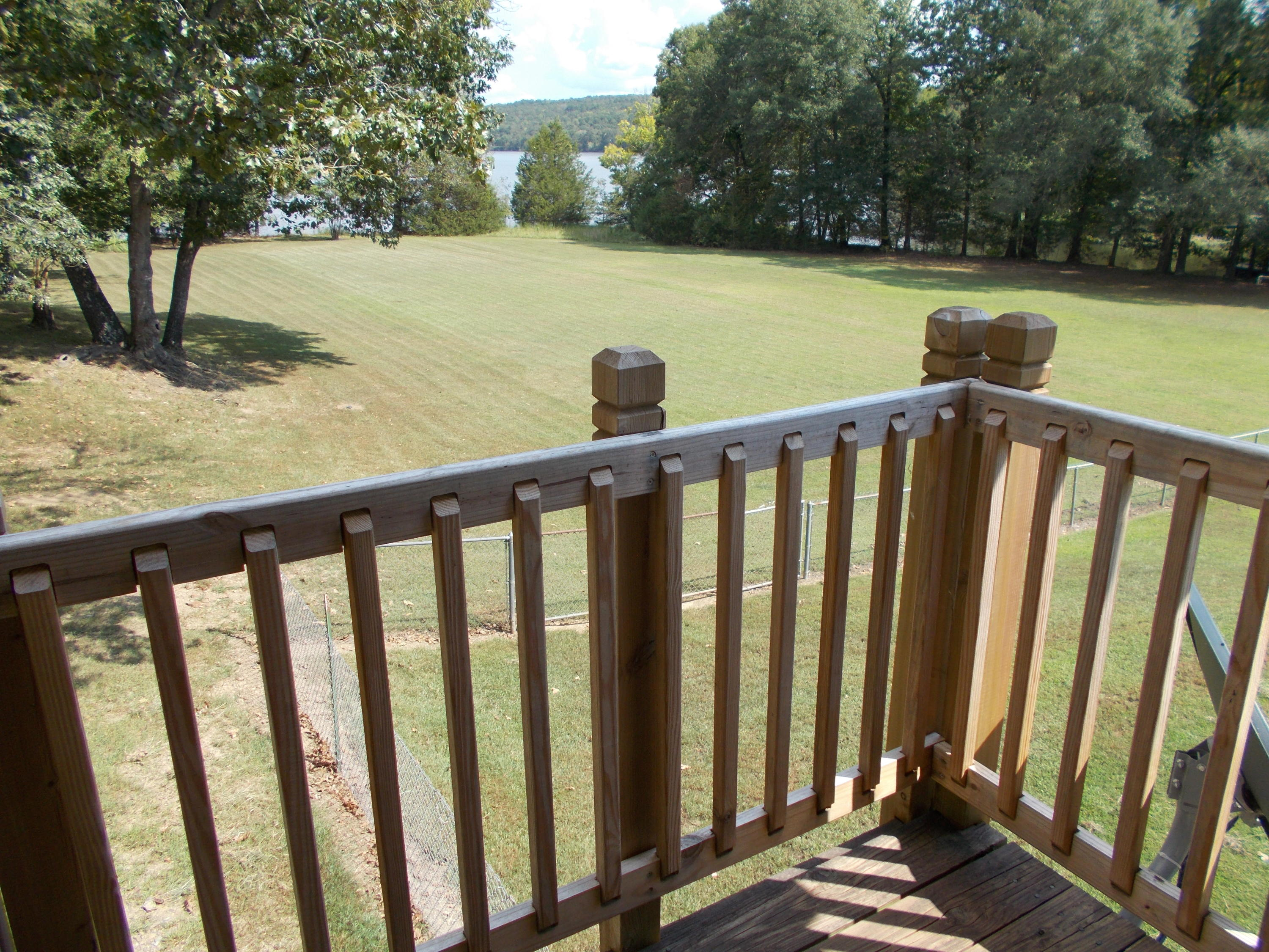 Large photo 65 of Knoxville home for sale at 1777 Co Rd 2608 , Knoxville, AR