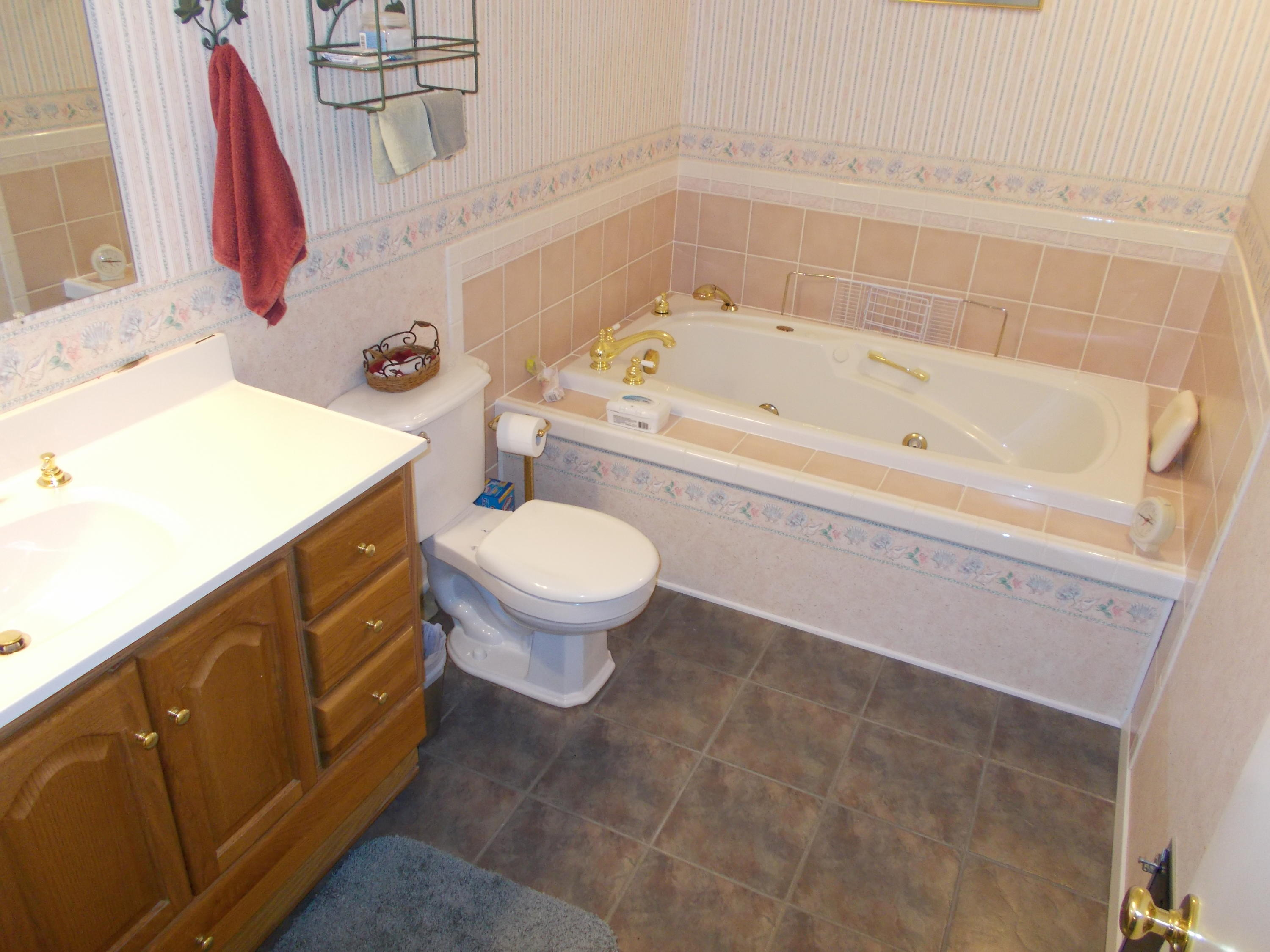 Large photo 72 of Knoxville home for sale at 1777 Co Rd 2608 , Knoxville, AR
