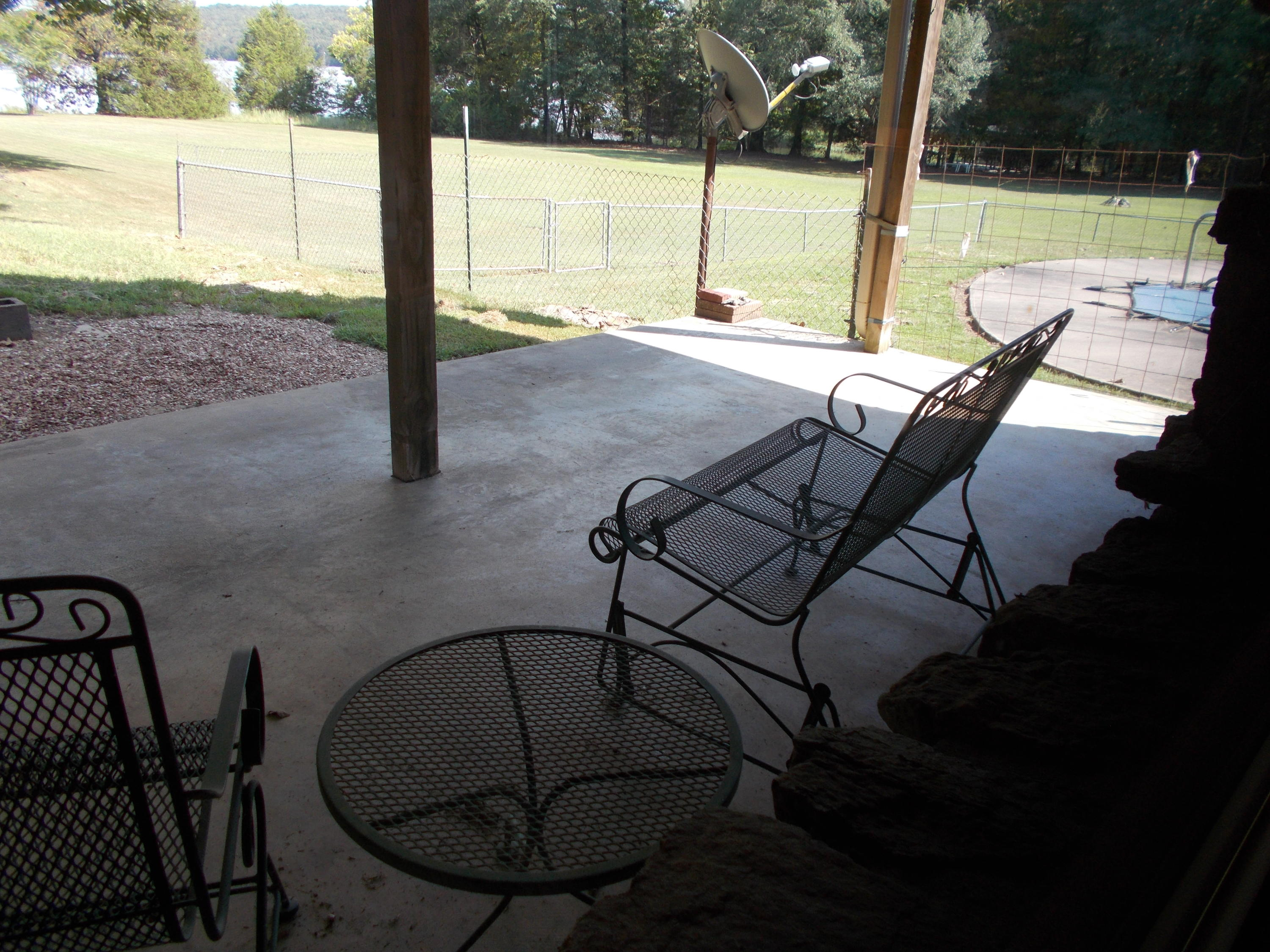 Large photo 84 of Knoxville home for sale at 1777 Co Rd 2608 , Knoxville, AR