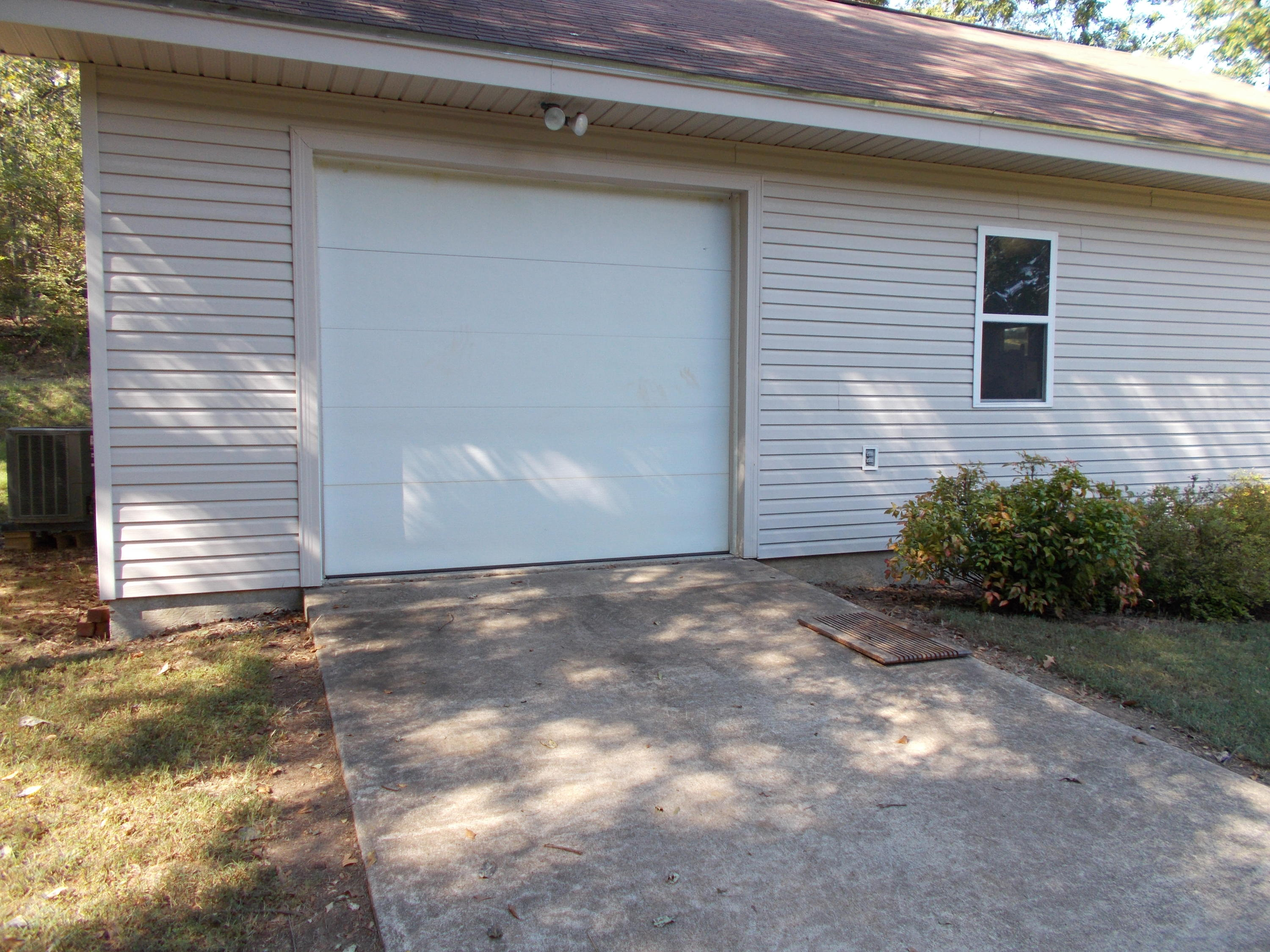 Large photo 91 of Knoxville home for sale at 1777 Co Rd 2608 , Knoxville, AR