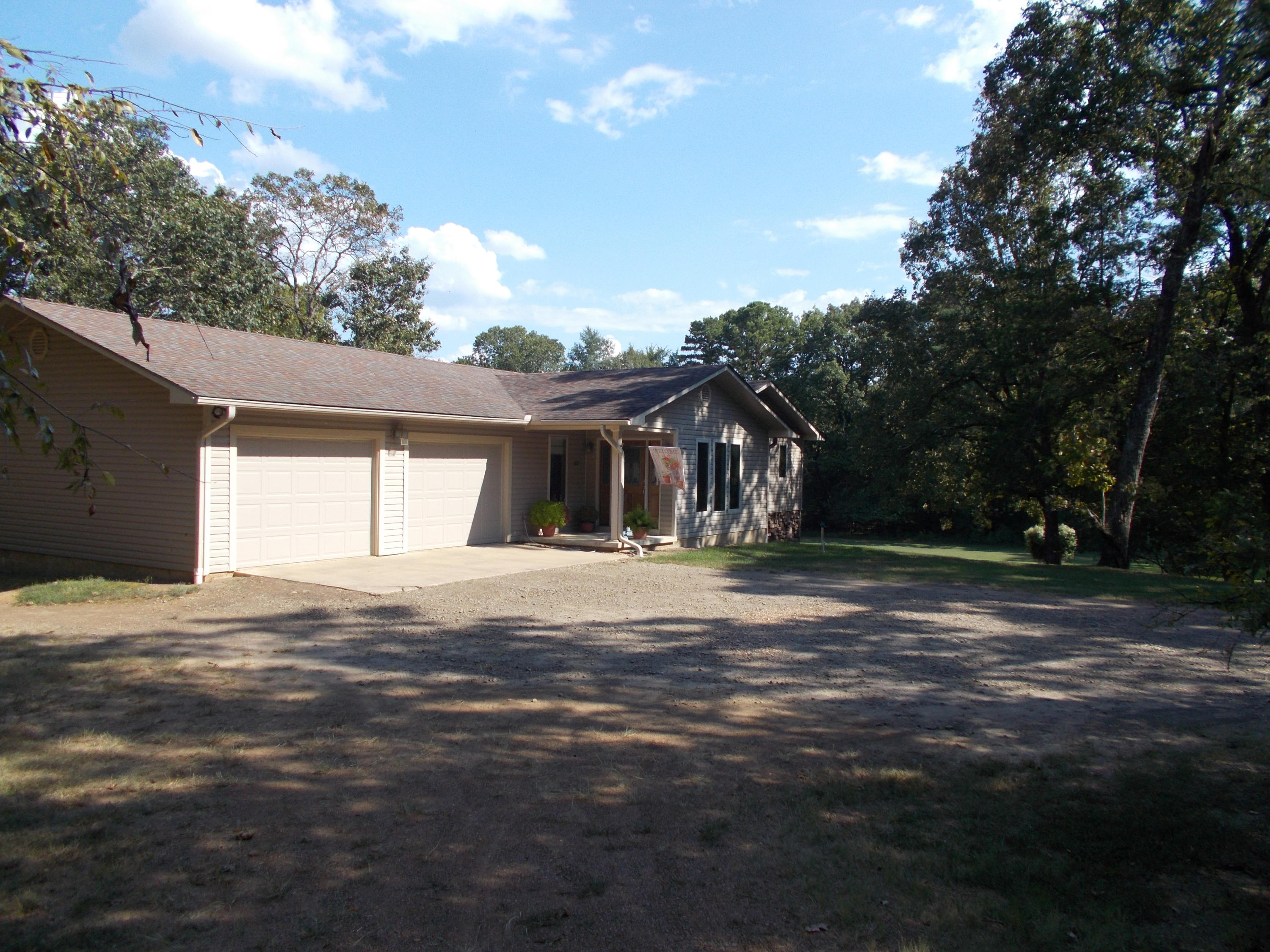 Large photo 105 of Knoxville home for sale at 1777 Co Rd 2608 , Knoxville, AR