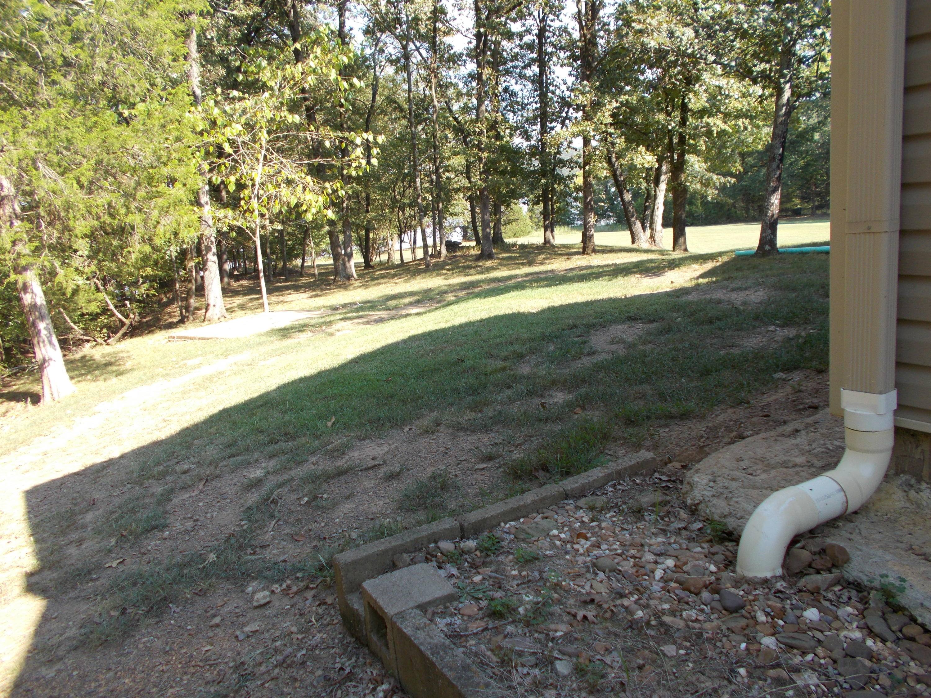 Large photo 106 of Knoxville home for sale at 1777 Co Rd 2608 , Knoxville, AR