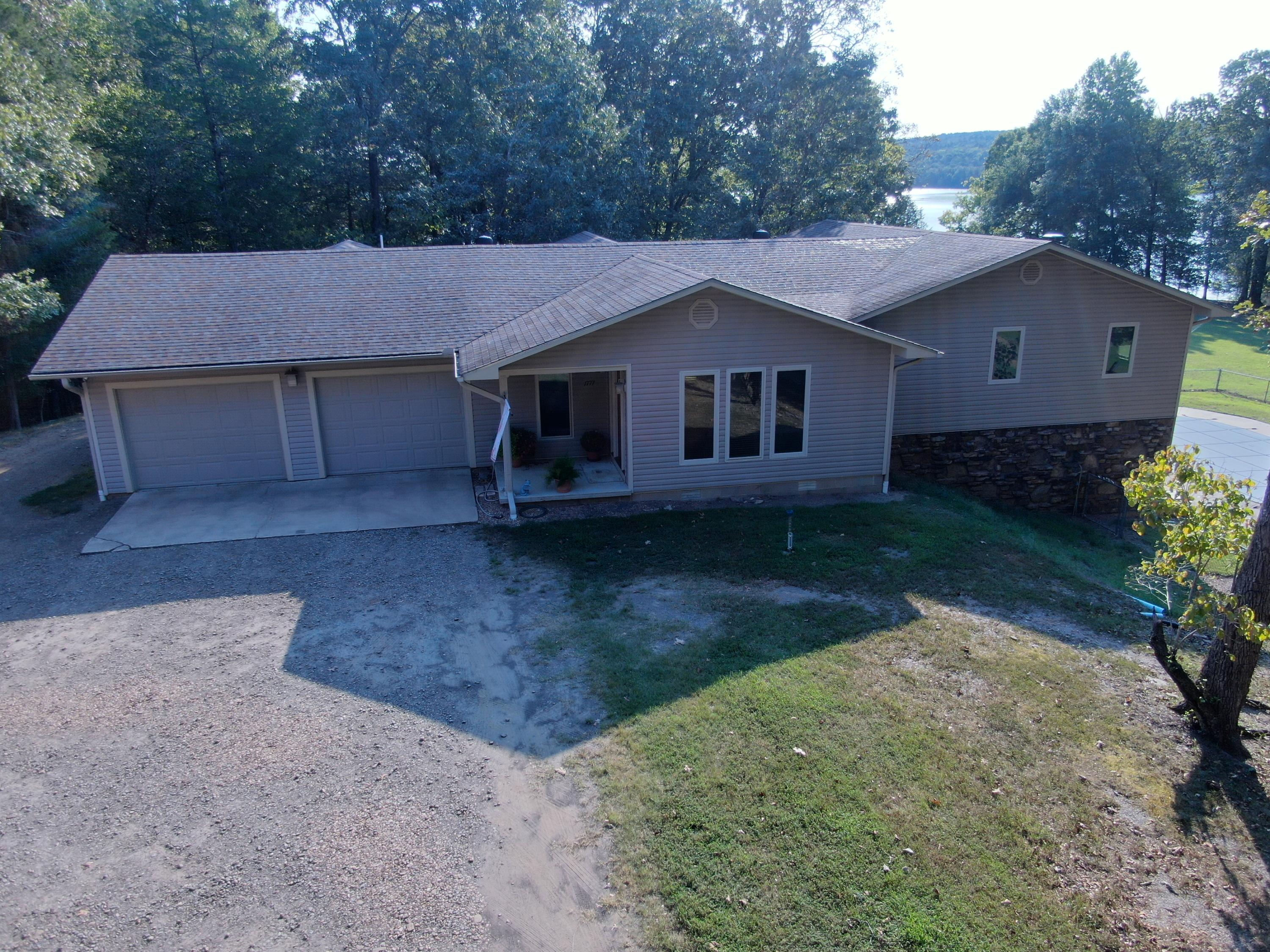 Large photo 108 of Knoxville home for sale at 1777 Co Rd 2608 , Knoxville, AR