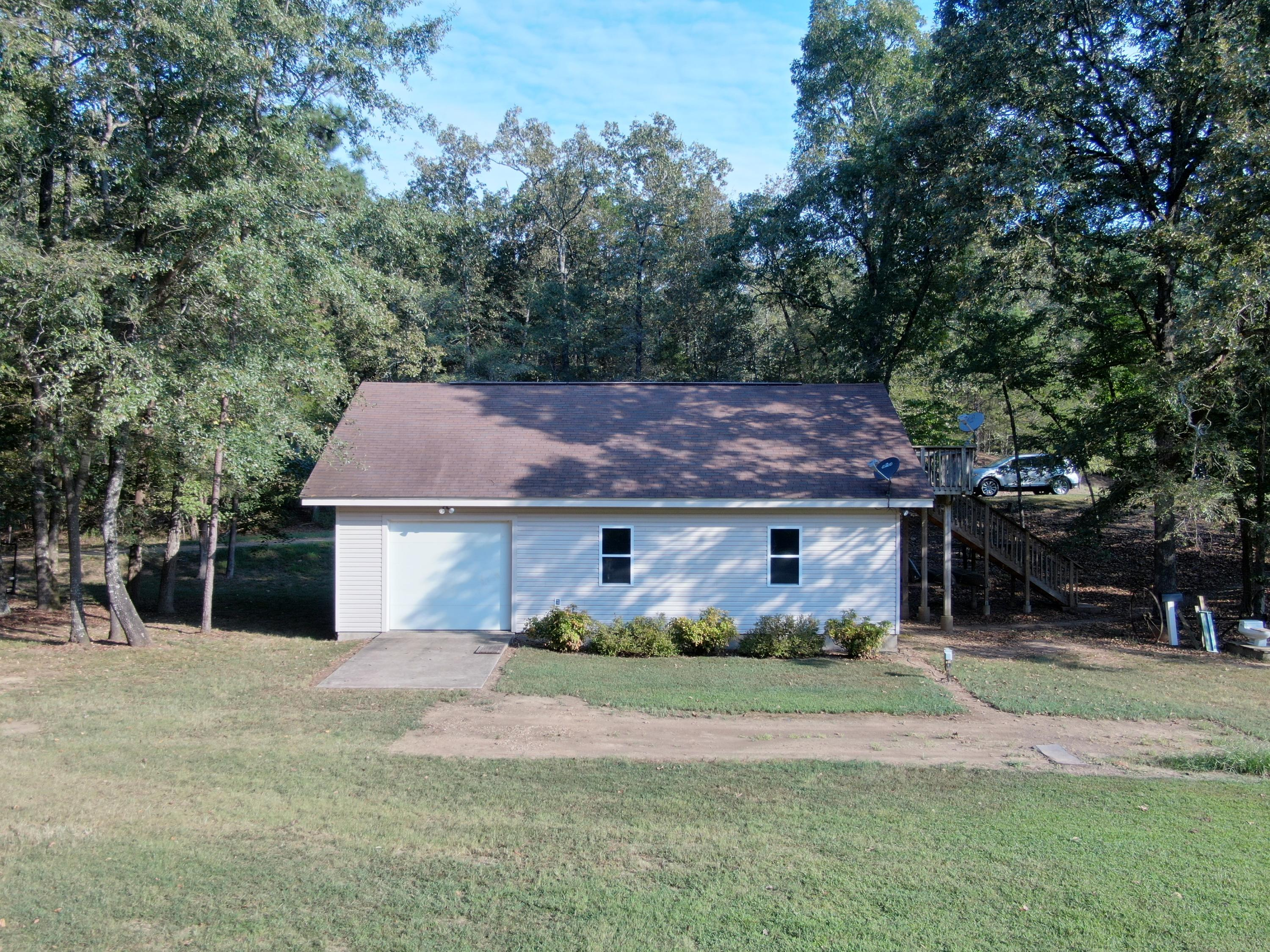 Large photo 115 of Knoxville home for sale at 1777 Co Rd 2608 , Knoxville, AR