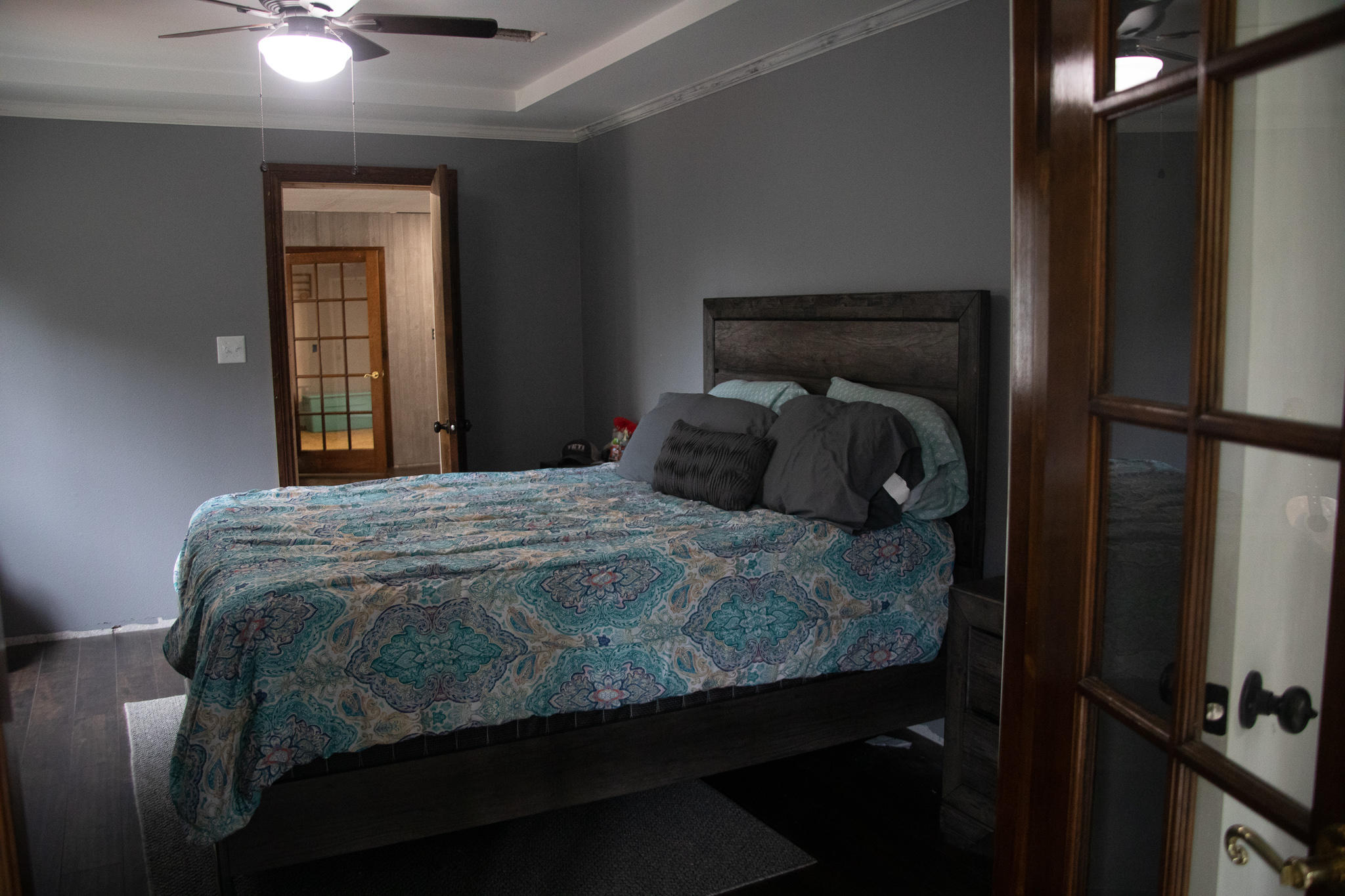 Large photo 40 of home for sale at 184 Laffoon Drive, Dover, AR