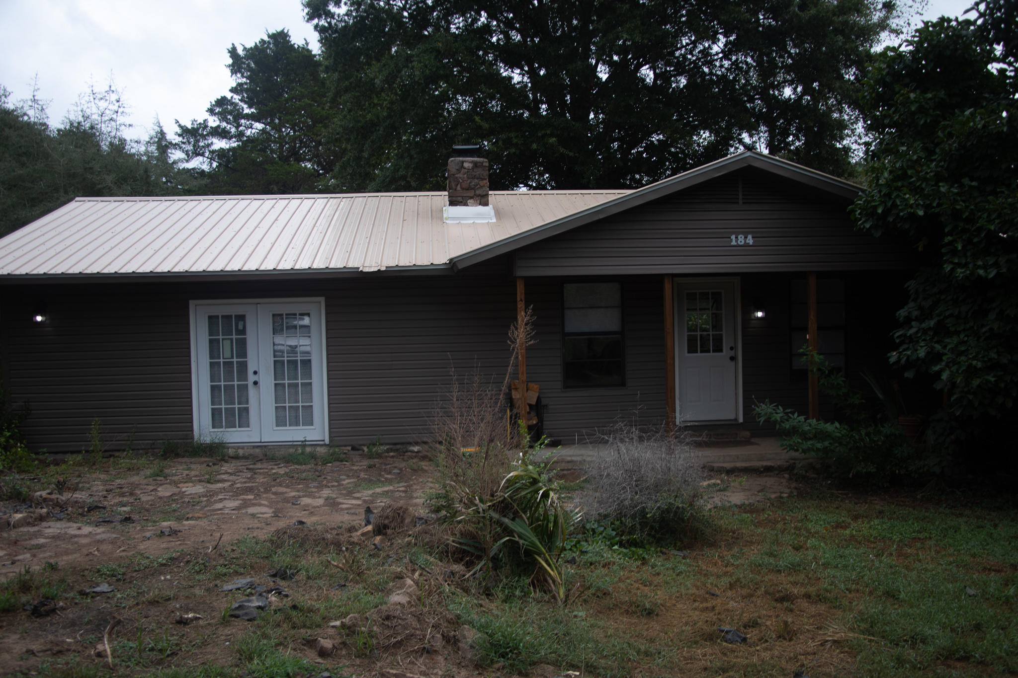 Large photo 3 of home for sale at 184 Laffoon Drive, Dover, AR