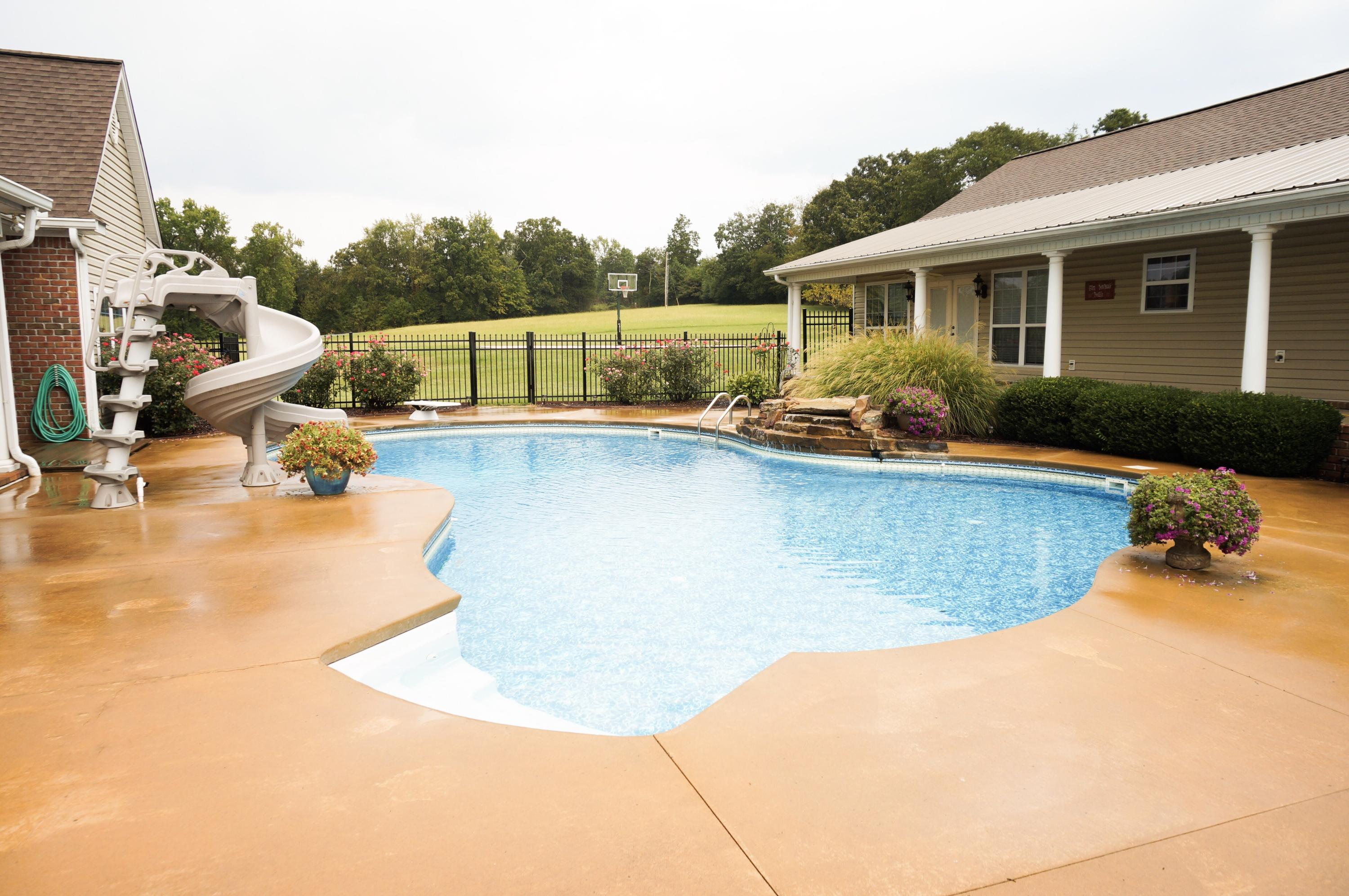 Large photo 12 of home for sale at 1428 CR 3578 , Clarksville, AR