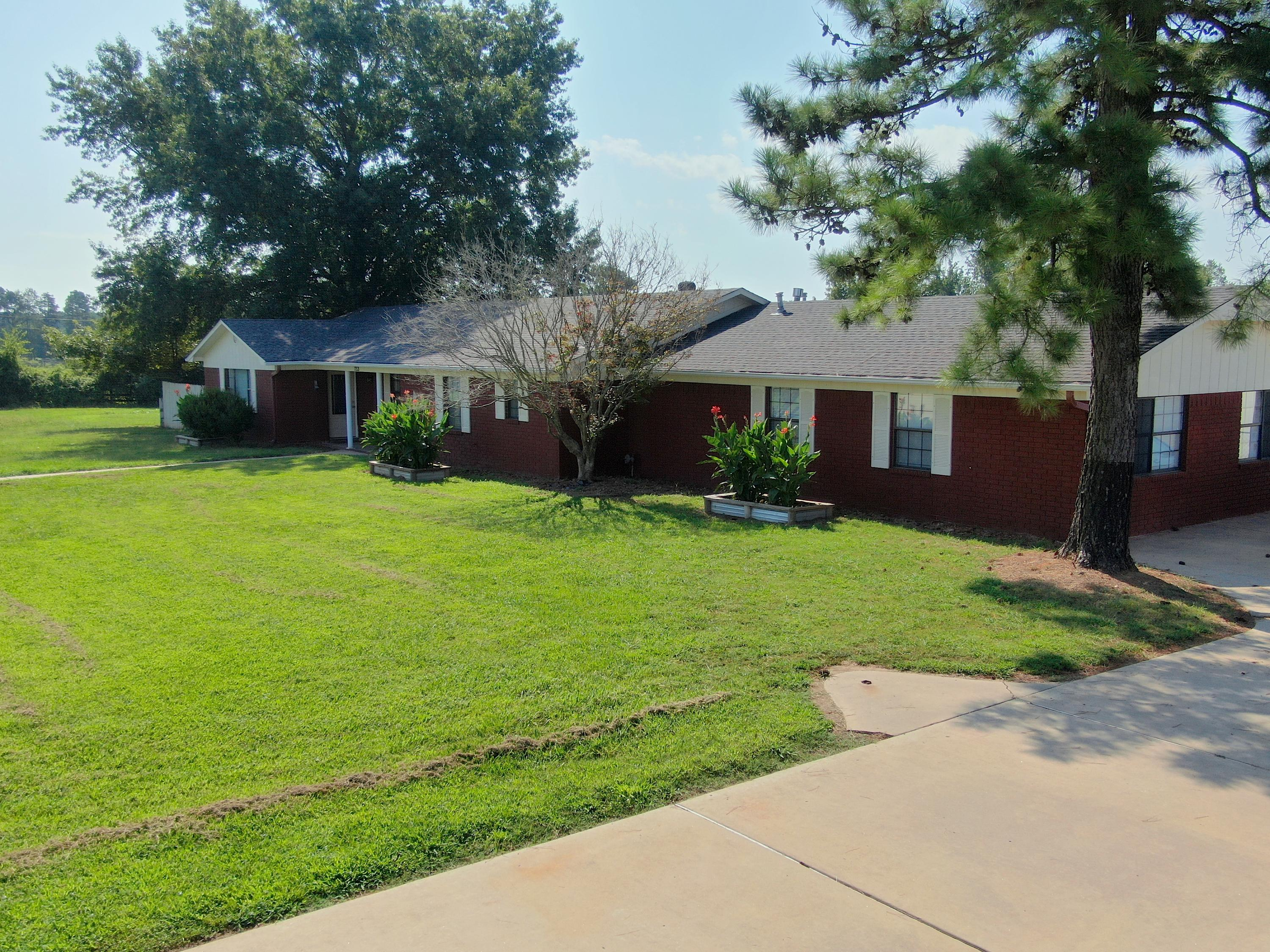 Large photo 83 of home for sale at 753 Hutcherson Road, Russellville, AR