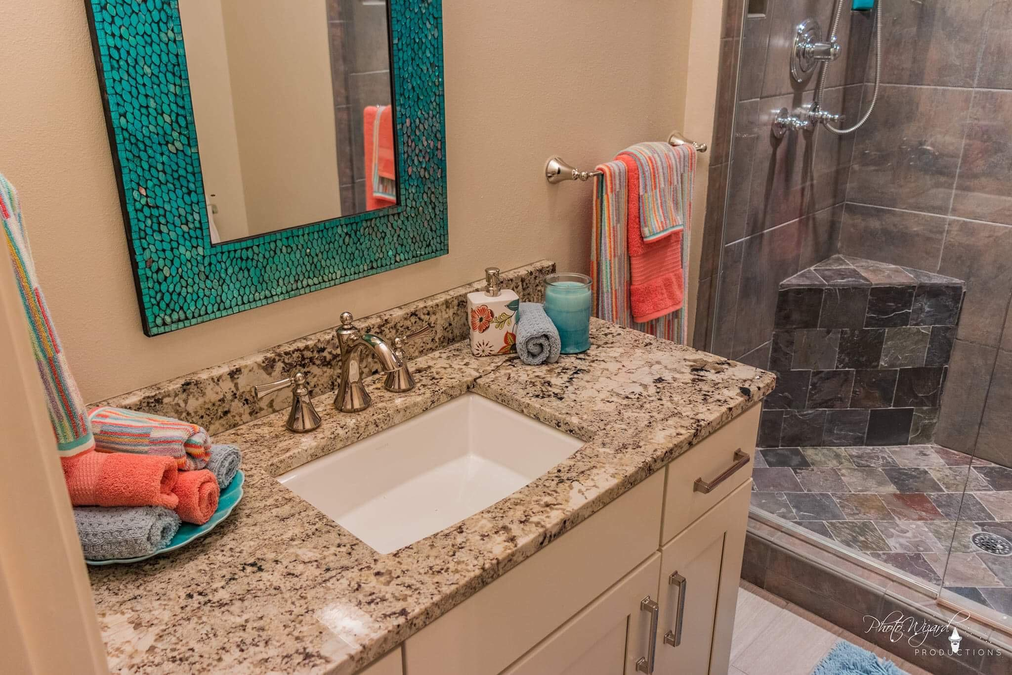 Large photo 116 of home for sale at 304 River Oaks Lane , Russellville, AR