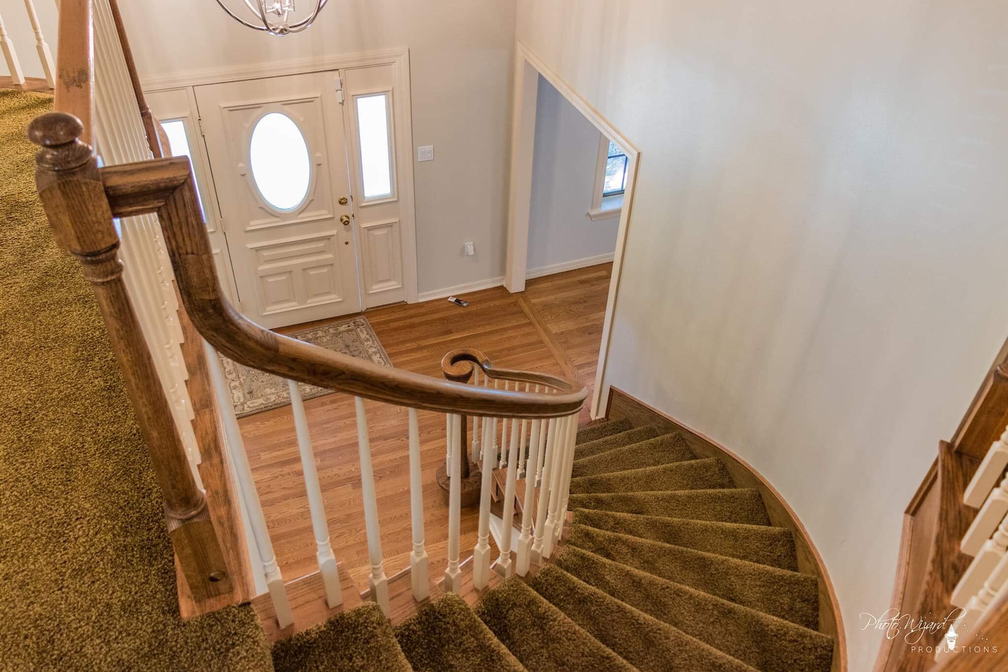 Large photo 21 of home for sale at 304 River Oaks Lane , Russellville, AR