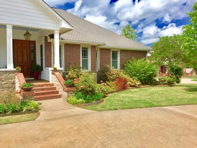 Large photo 94 of home for sale at 314 Treaty Line Drive, Russellville, AR