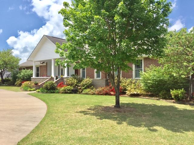Large photo 95 of home for sale at 314 Treaty Line Drive, Russellville, AR