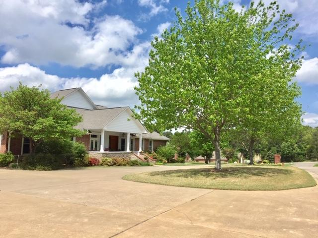 Large photo 98 of home for sale at 314 Treaty Line Drive, Russellville, AR