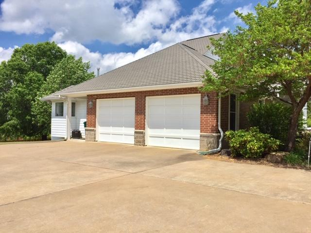 Large photo 97 of home for sale at 314 Treaty Line Drive, Russellville, AR
