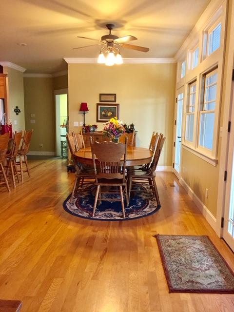 Large photo 28 of home for sale at 314 Treaty Line Drive, Russellville, AR