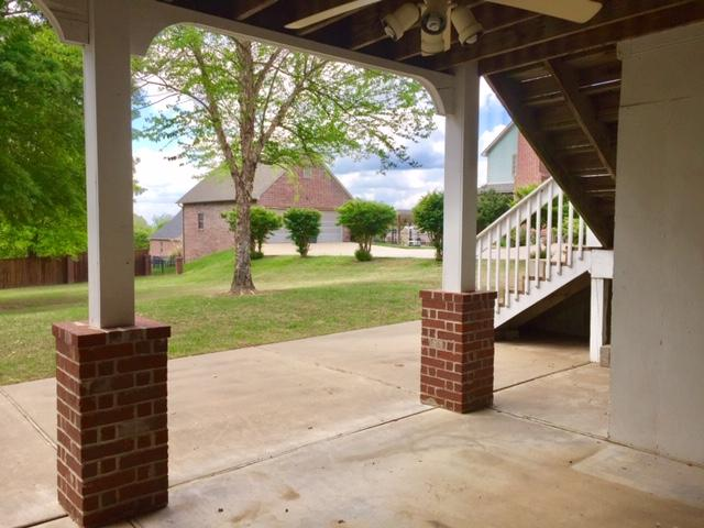 Large photo 85 of home for sale at 314 Treaty Line Drive, Russellville, AR