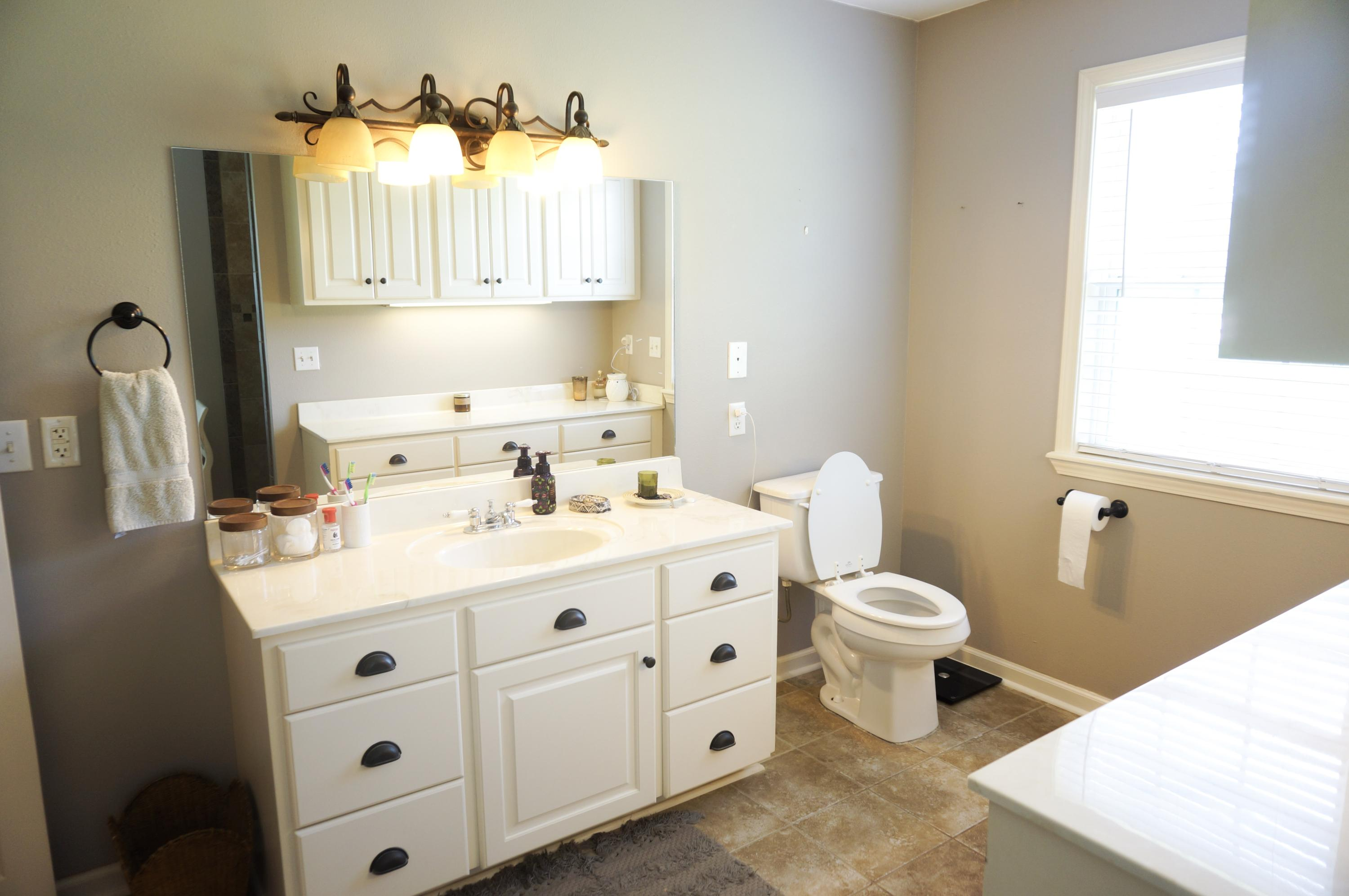 Large photo 23 of home for sale at 1428 CR 3578 , Clarksville, AR