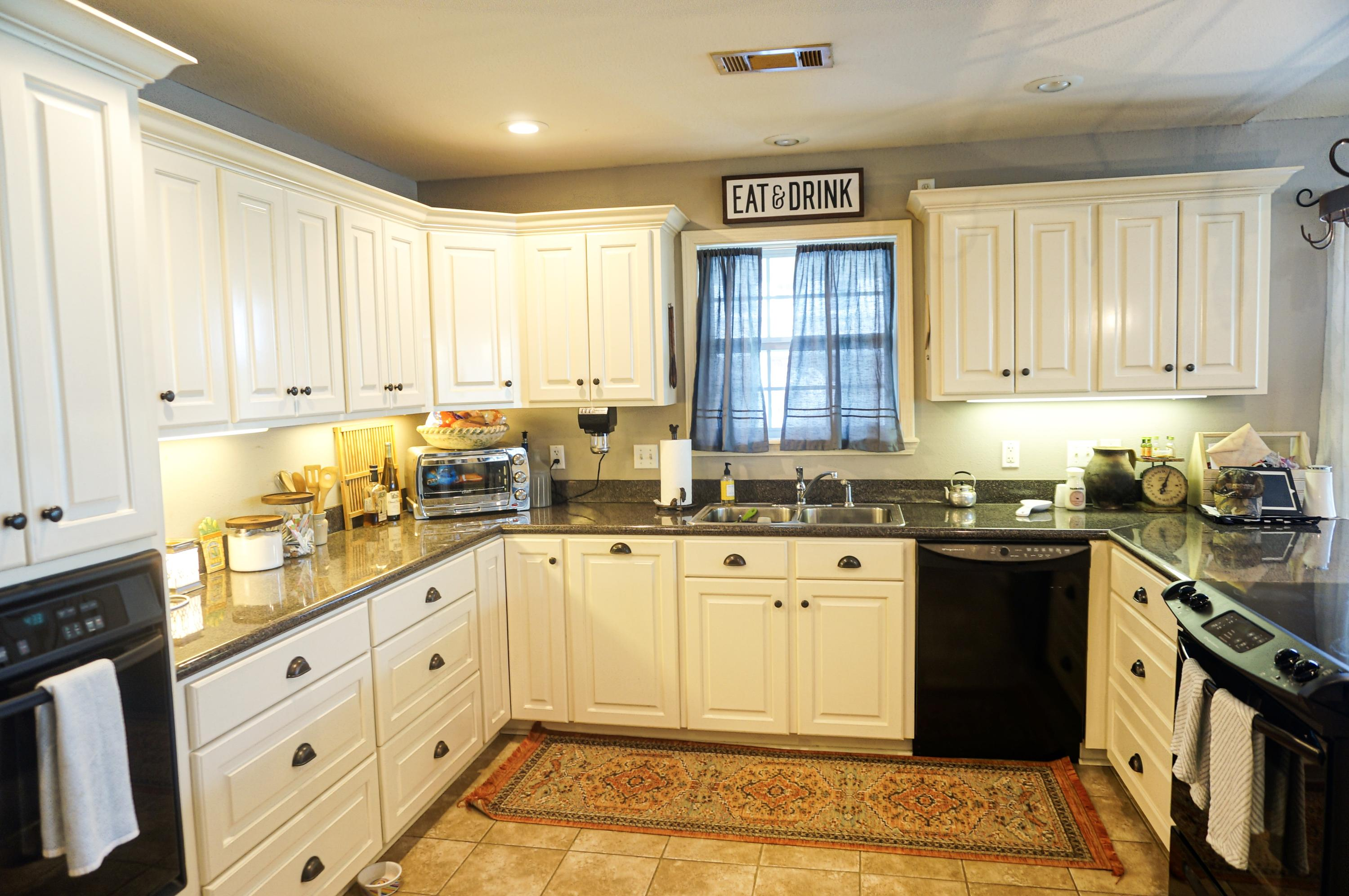 Large photo 27 of home for sale at 1428 CR 3578 , Clarksville, AR