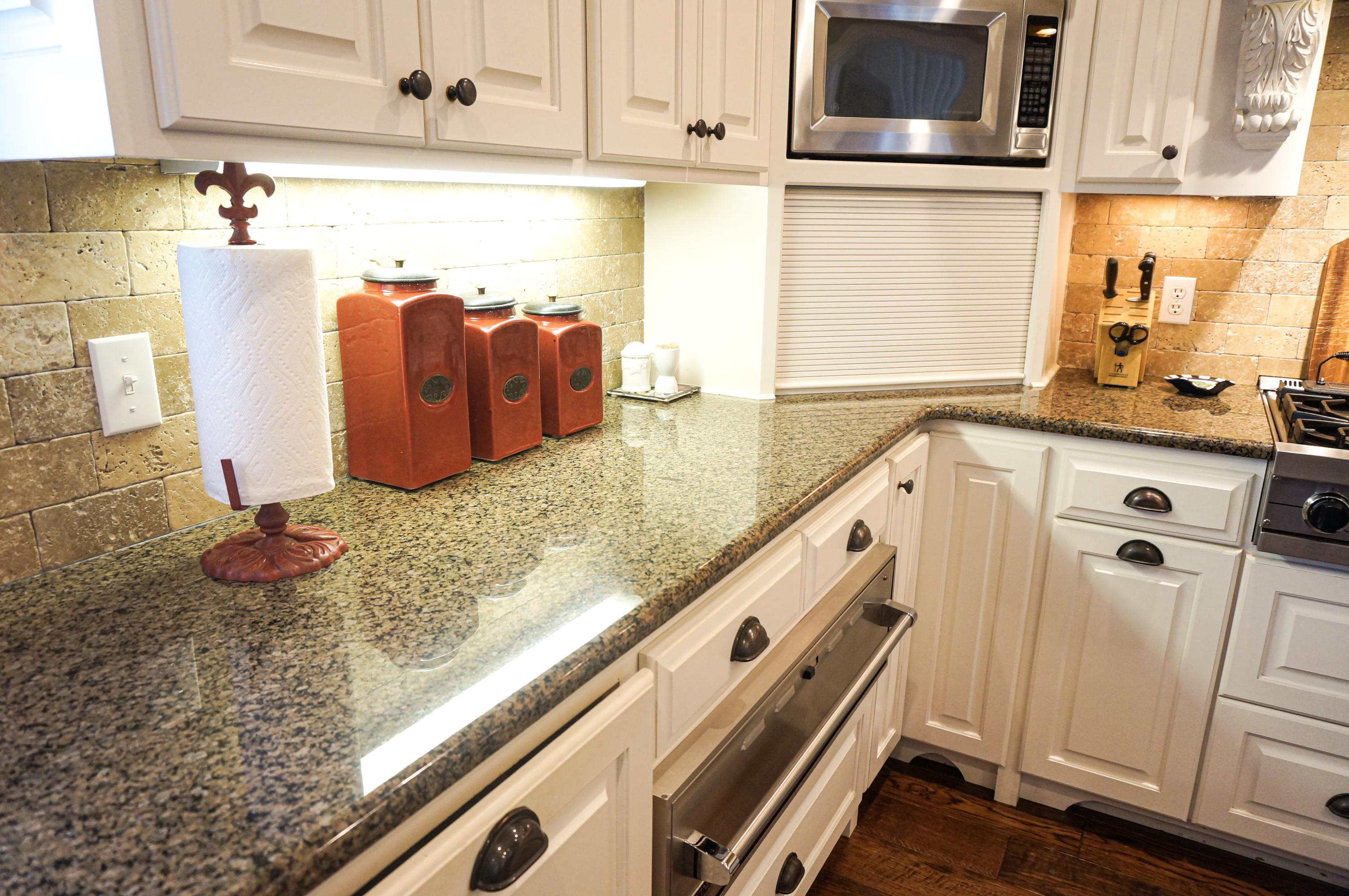 Large photo 43 of home for sale at 1428 CR 3578 , Clarksville, AR