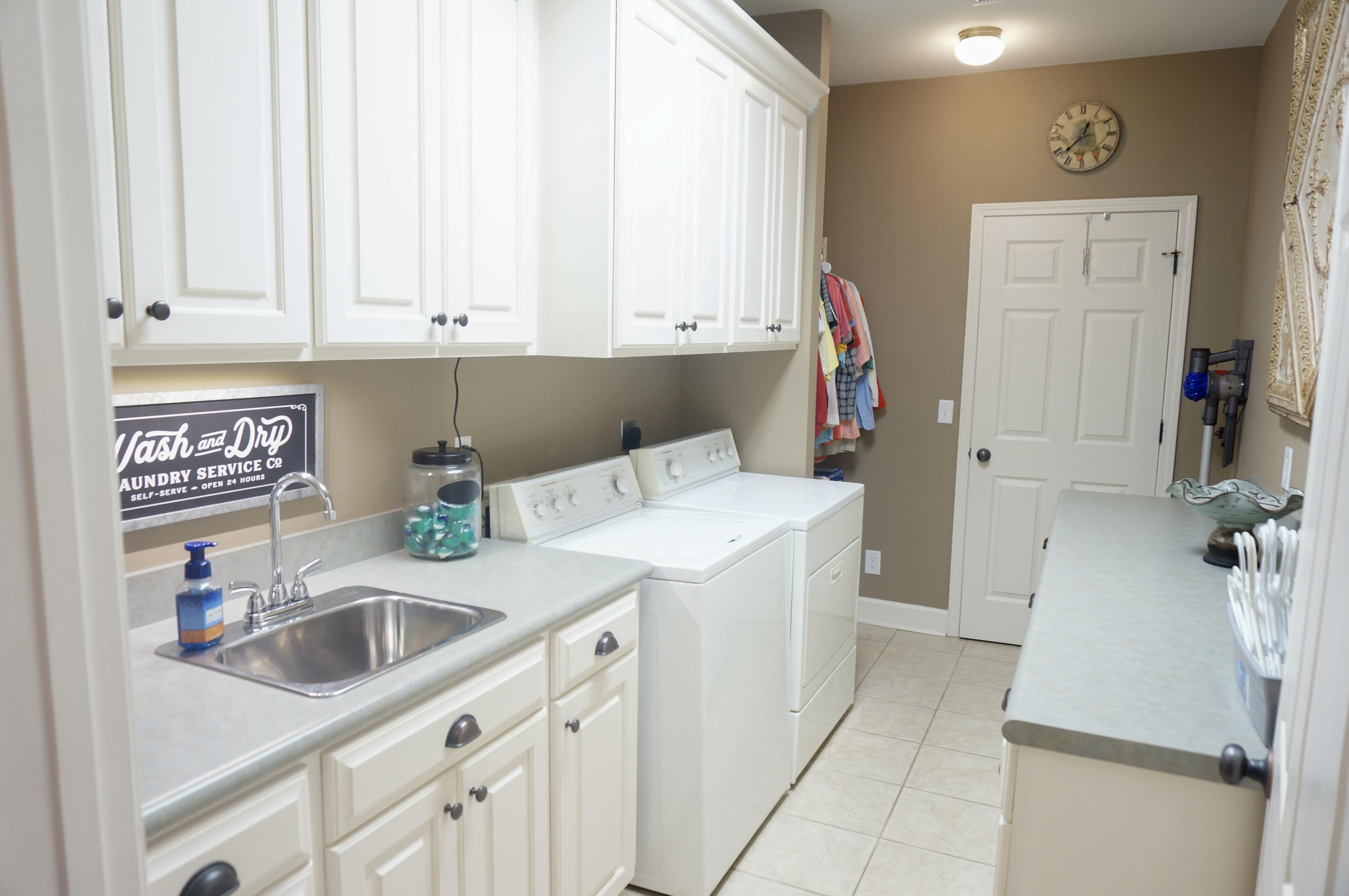 Large photo 60 of home for sale at 1428 CR 3578 , Clarksville, AR