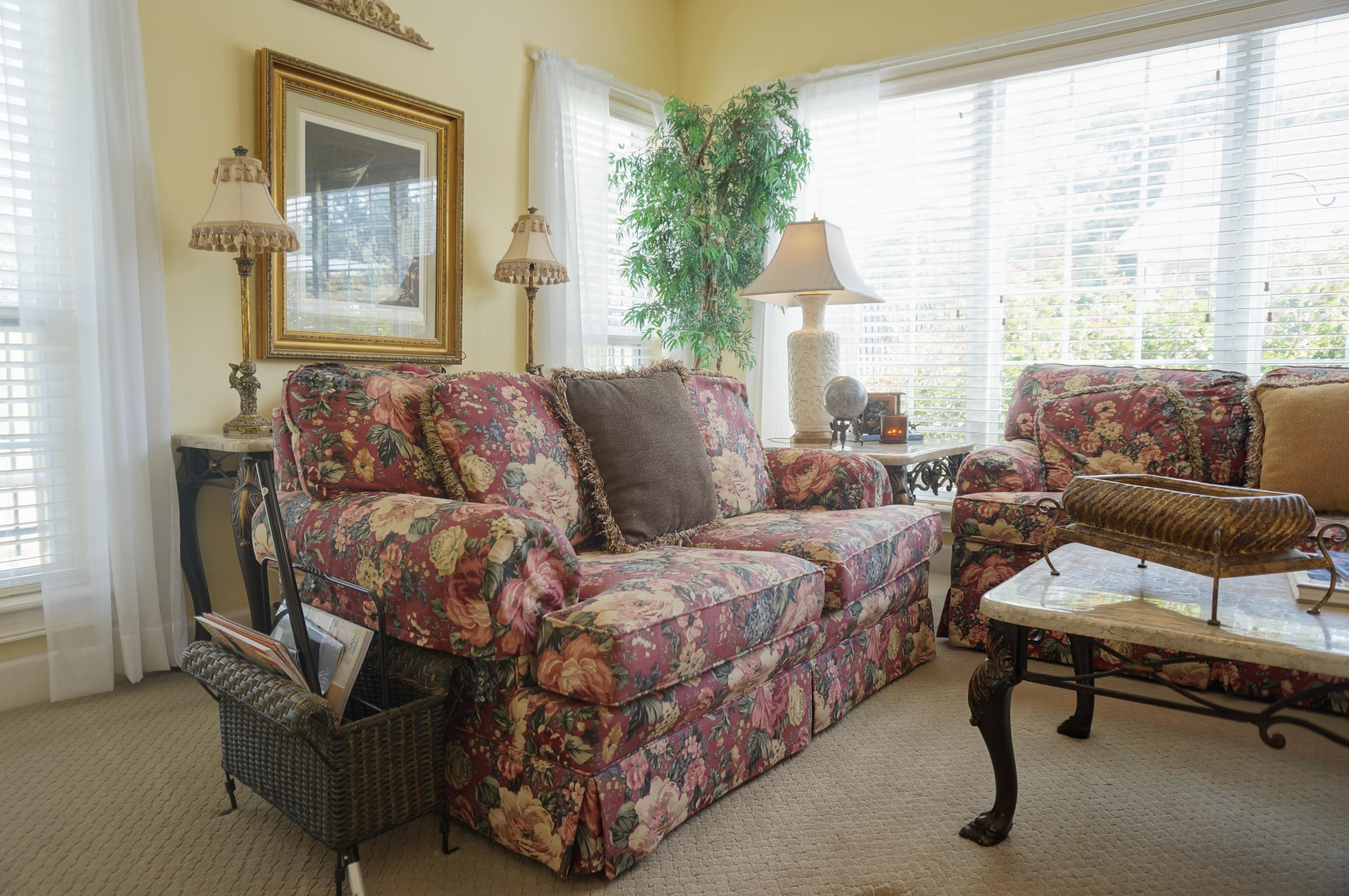 Large photo 64 of home for sale at 1428 CR 3578 , Clarksville, AR