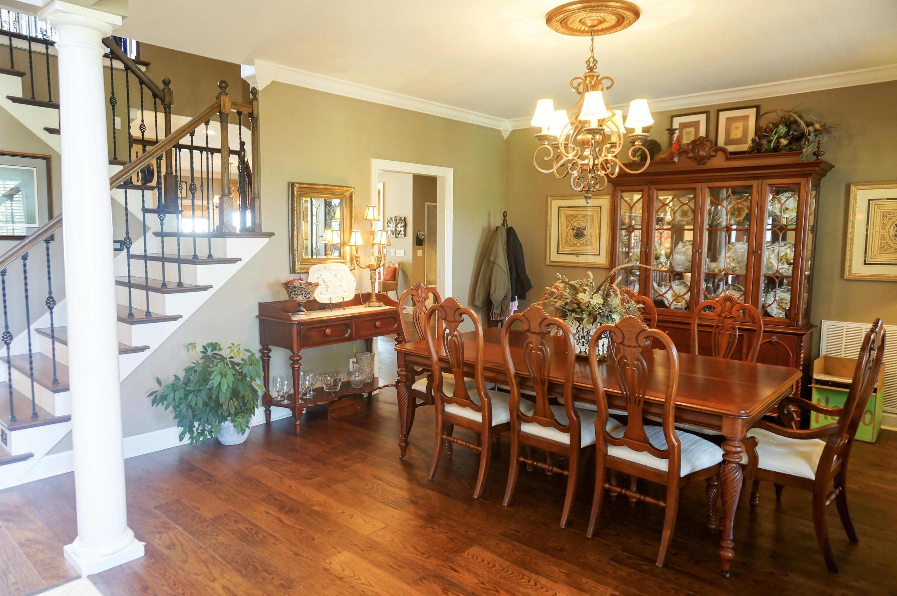 Large photo 82 of home for sale at 1428 CR 3578 , Clarksville, AR