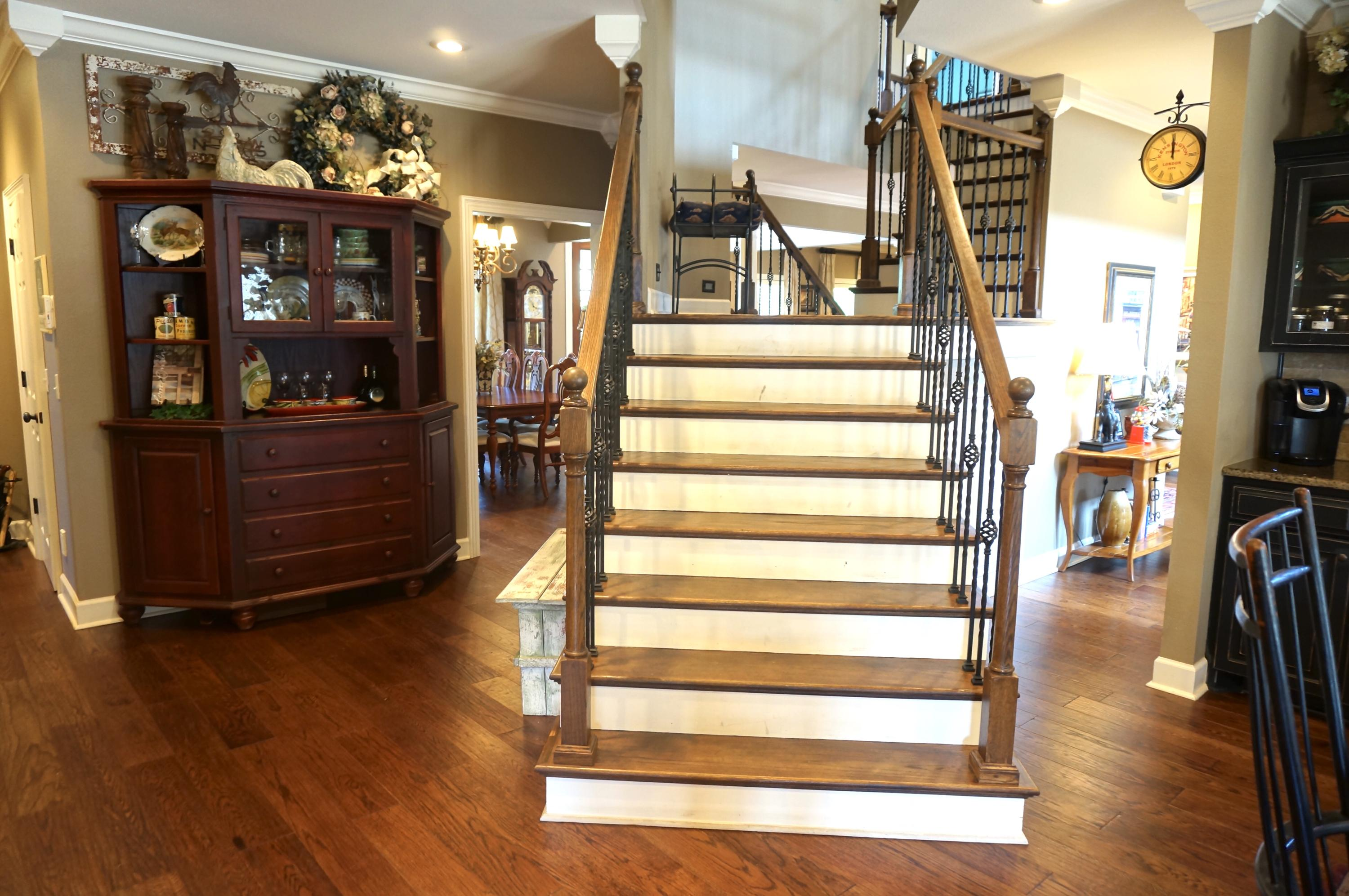 Large photo 93 of home for sale at 1428 CR 3578 , Clarksville, AR