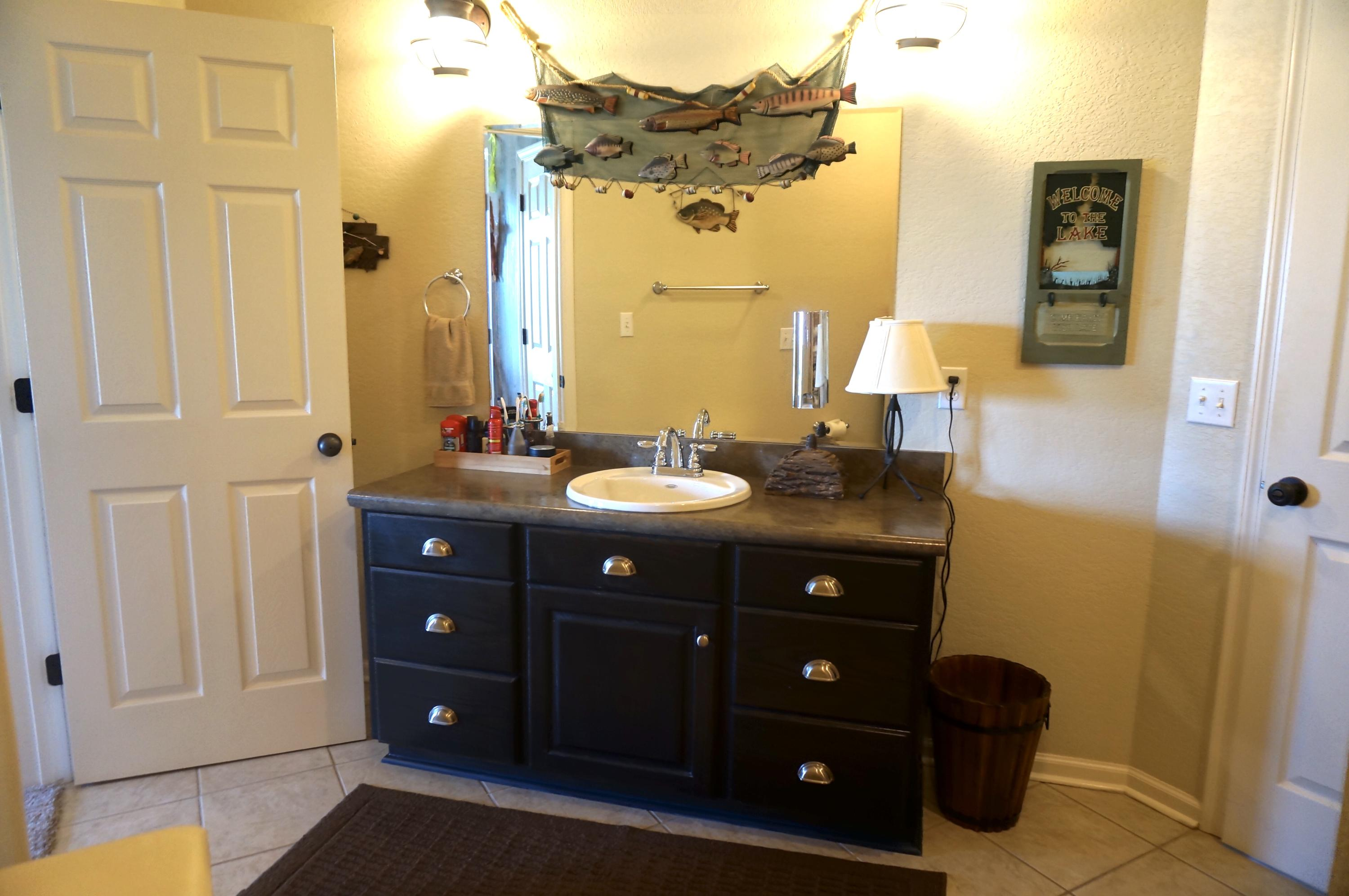 Large photo 94 of home for sale at 1428 CR 3578 , Clarksville, AR