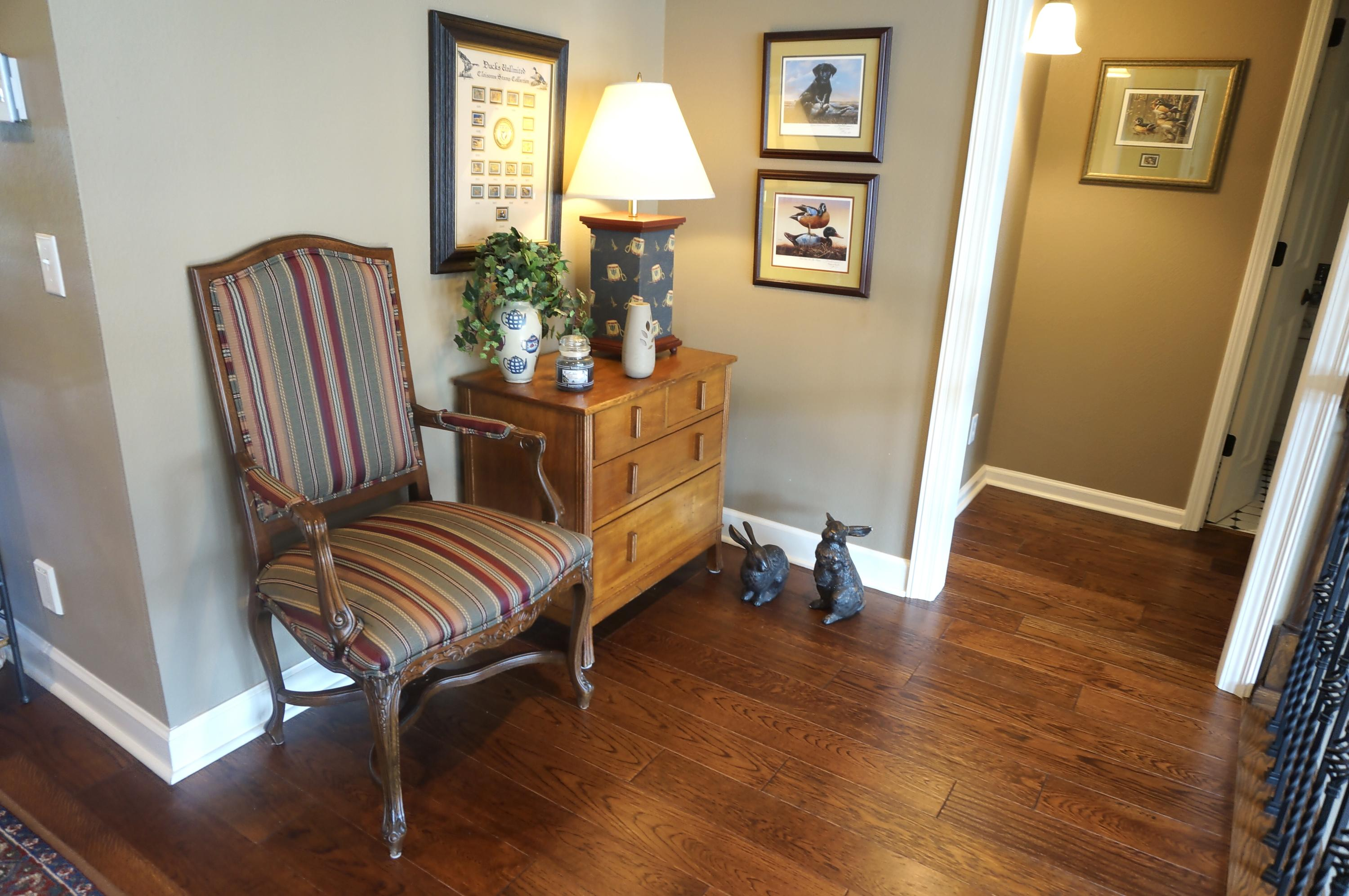 Large photo 100 of home for sale at 1428 CR 3578 , Clarksville, AR