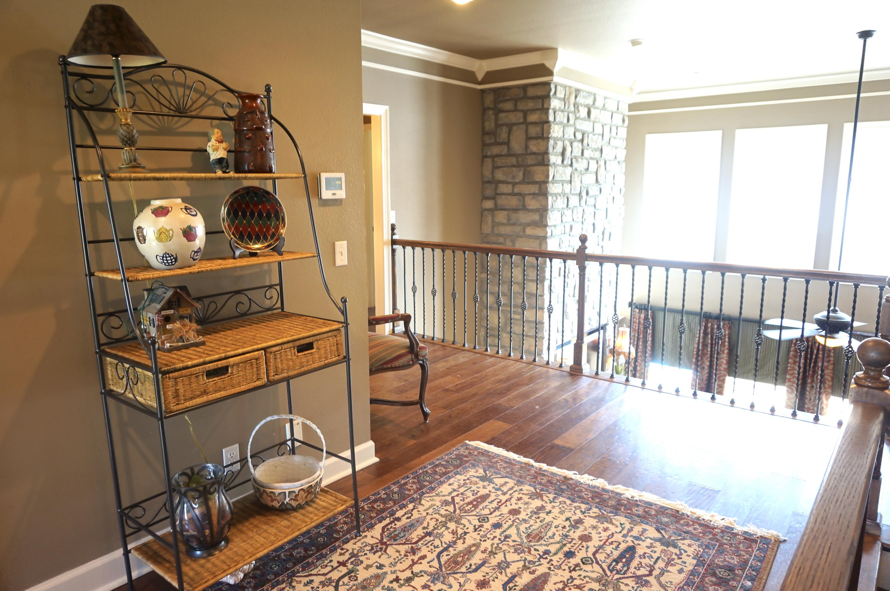 Large photo 101 of home for sale at 1428 CR 3578 , Clarksville, AR