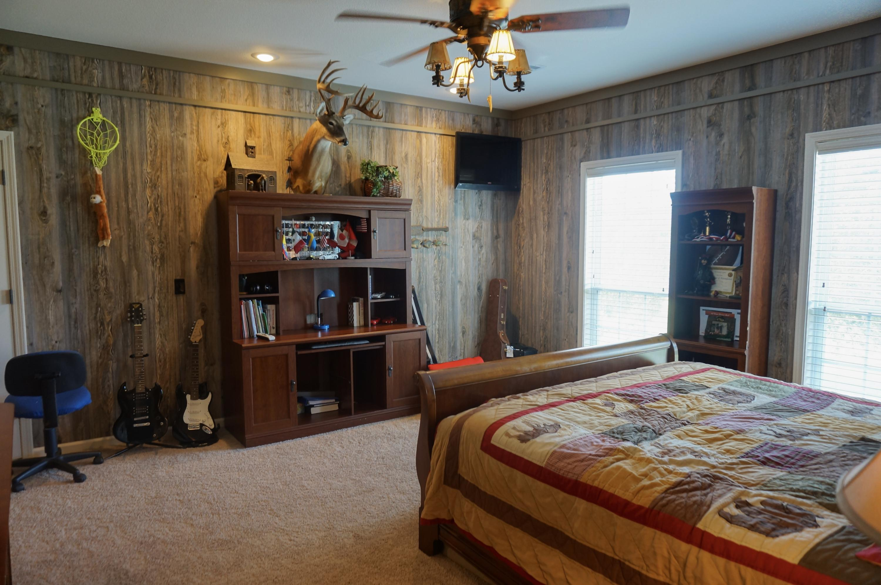 Large photo 103 of home for sale at 1428 CR 3578 , Clarksville, AR