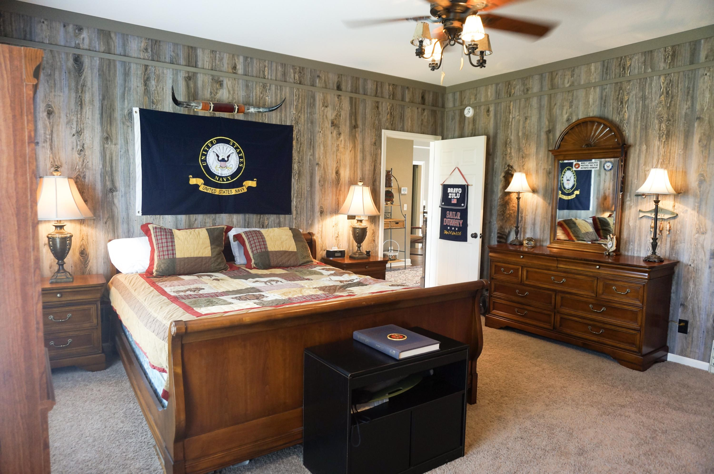 Large photo 104 of home for sale at 1428 CR 3578 , Clarksville, AR