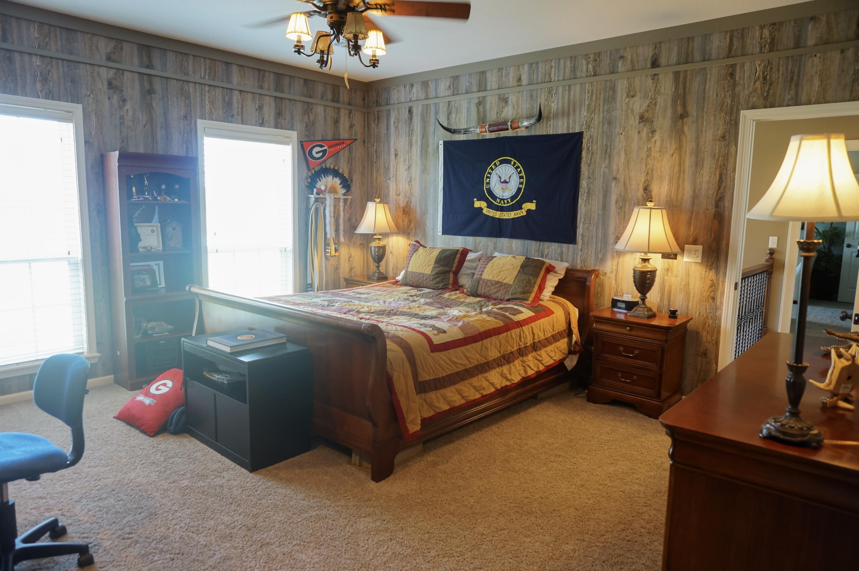 Large photo 106 of home for sale at 1428 CR 3578 , Clarksville, AR