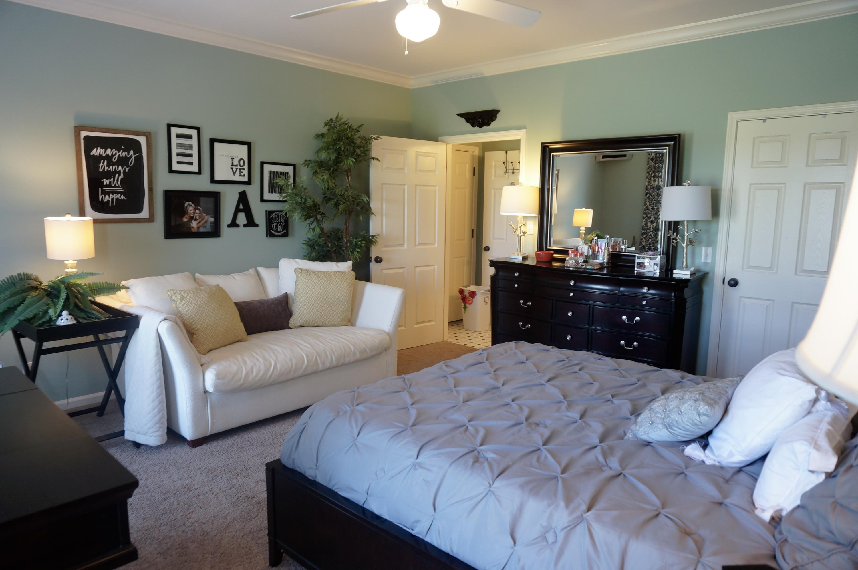 Large photo 113 of home for sale at 1428 CR 3578 , Clarksville, AR
