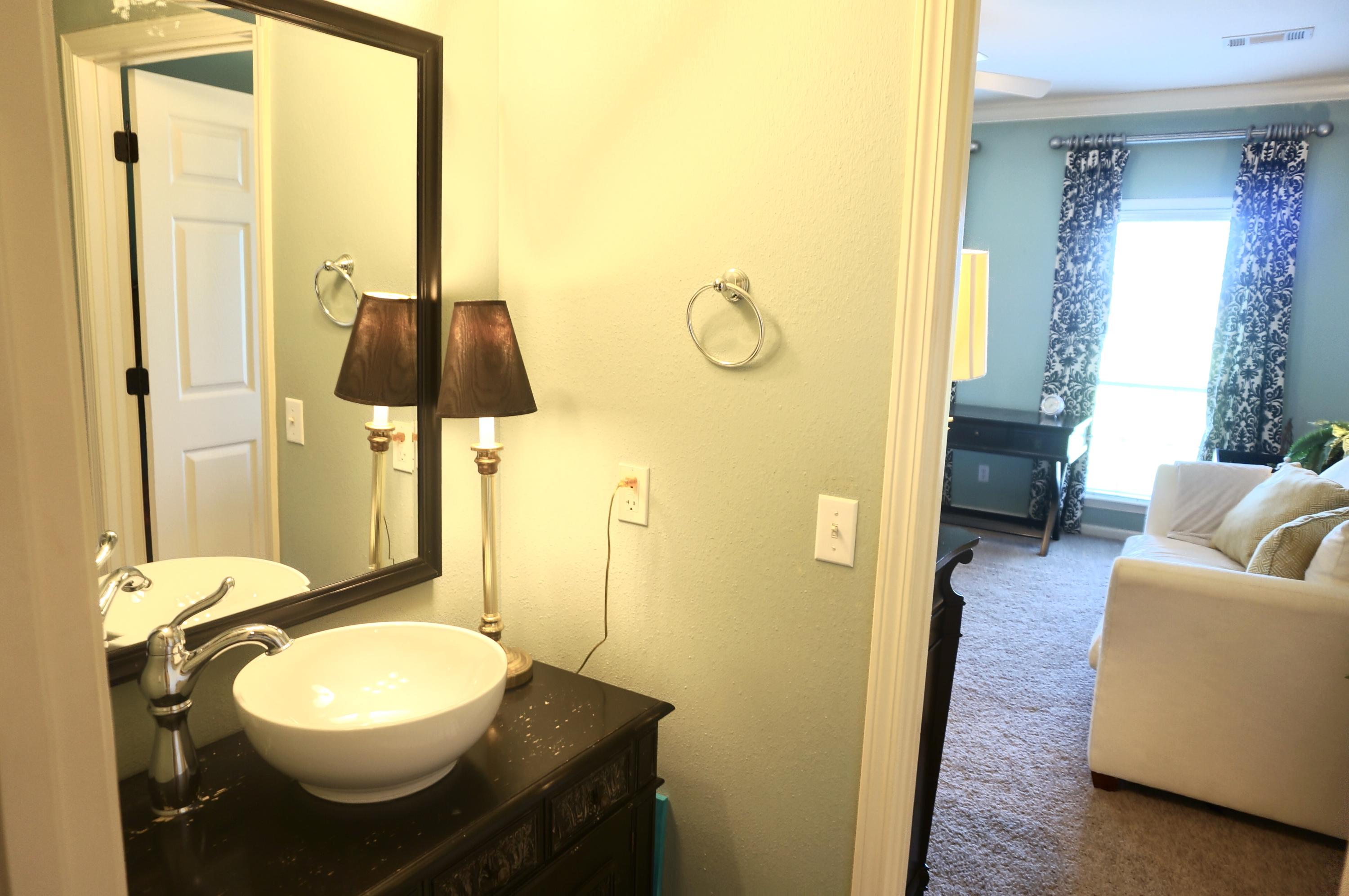 Large photo 116 of home for sale at 1428 CR 3578 , Clarksville, AR