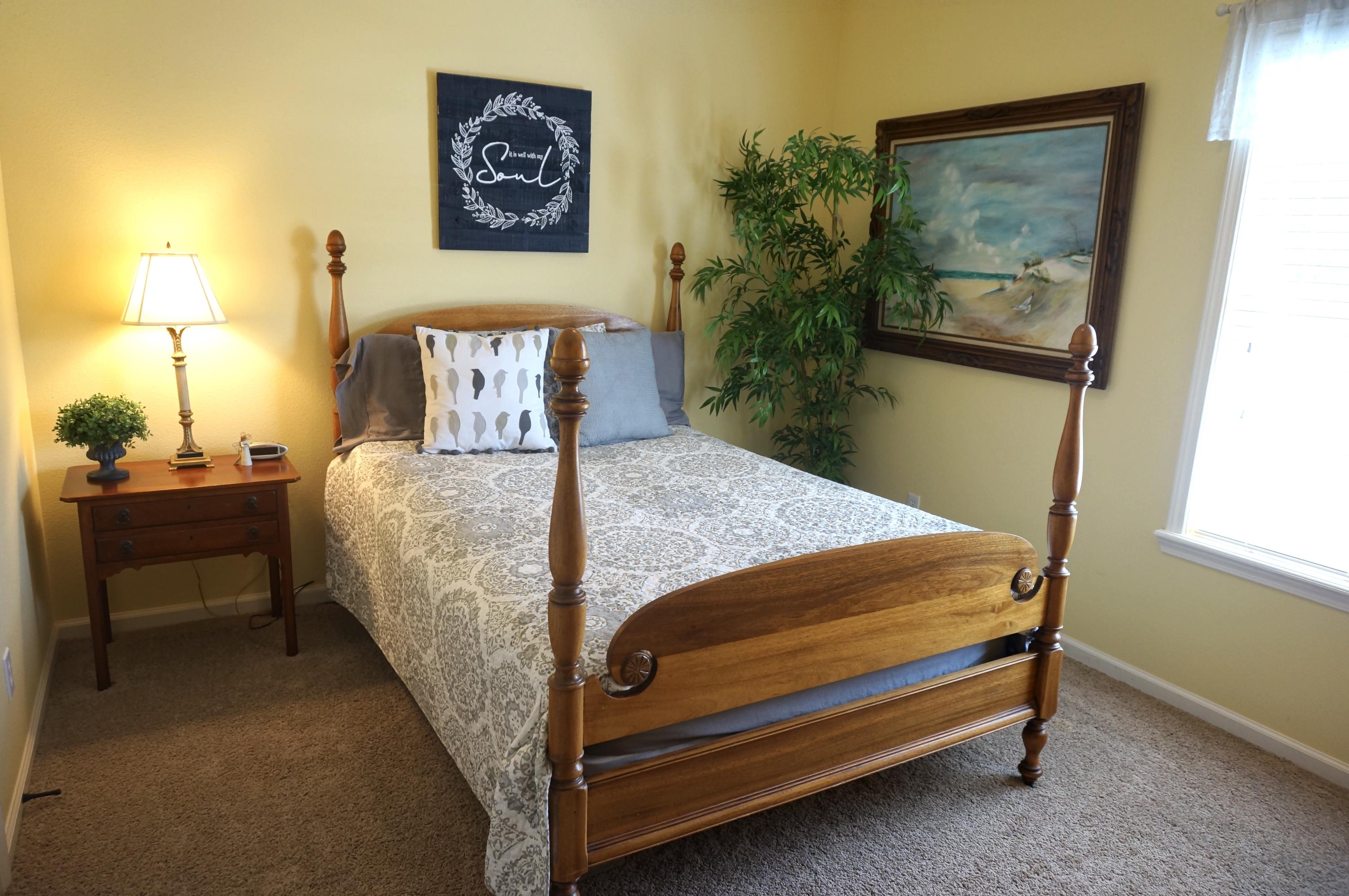Large photo 121 of home for sale at 1428 CR 3578 , Clarksville, AR
